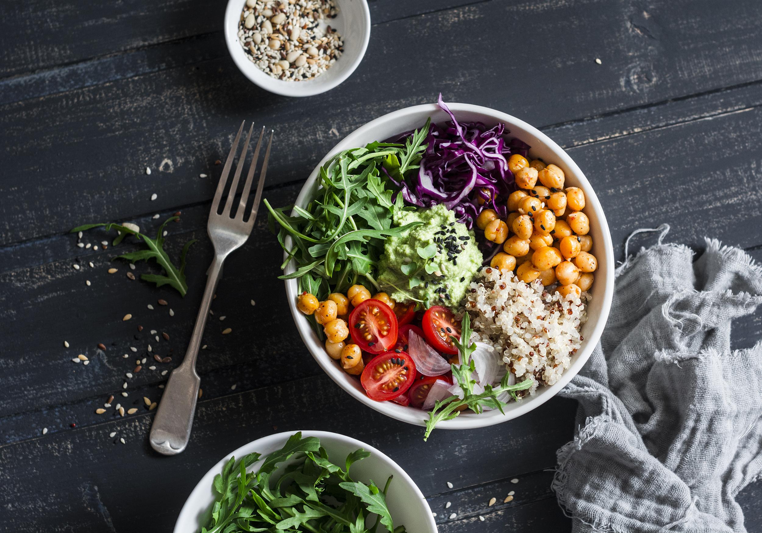 diet food at home