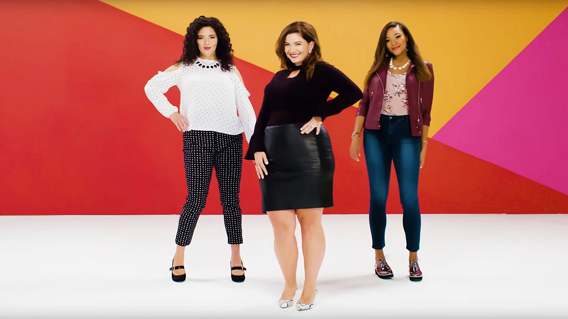 bb84935f19b Kmart is renames 'plus-size' section 'Fabulously Sized'