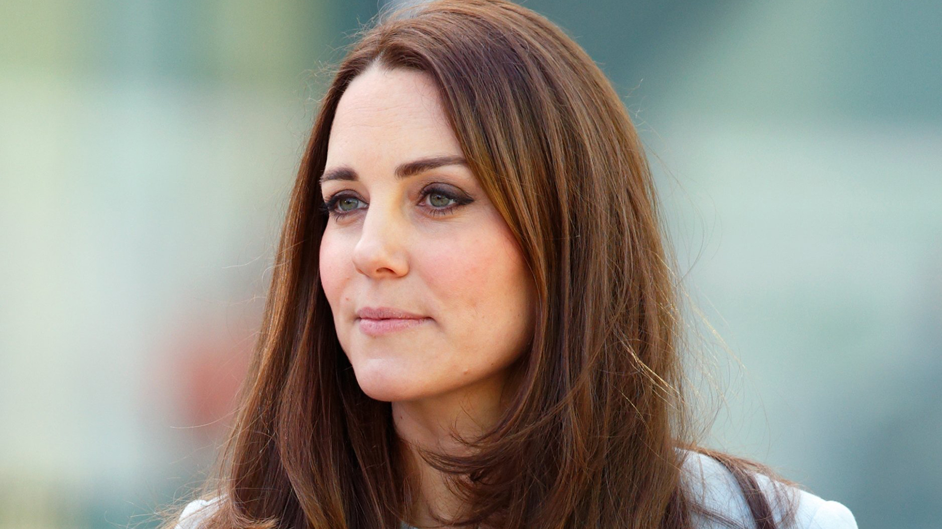 middleton women Kate middleton was voted onto the list,  most beautiful royals in the world 8 / 20 back next back  made the women's list, but his older sister,.