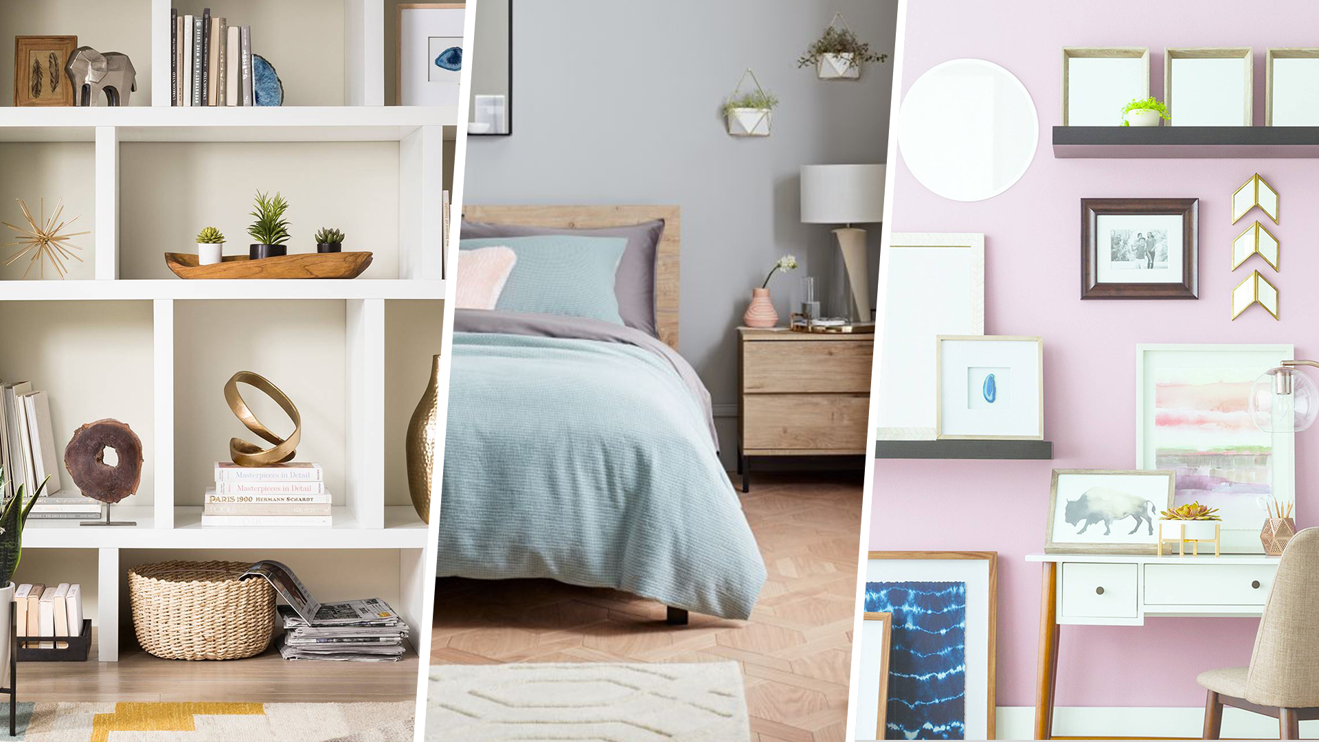 here are the best pieces from targets new elegant and affordable home line