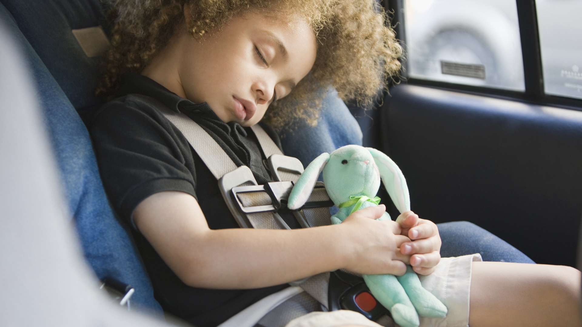 Driving Safe With Kids Dos And Donts Of Car Seats