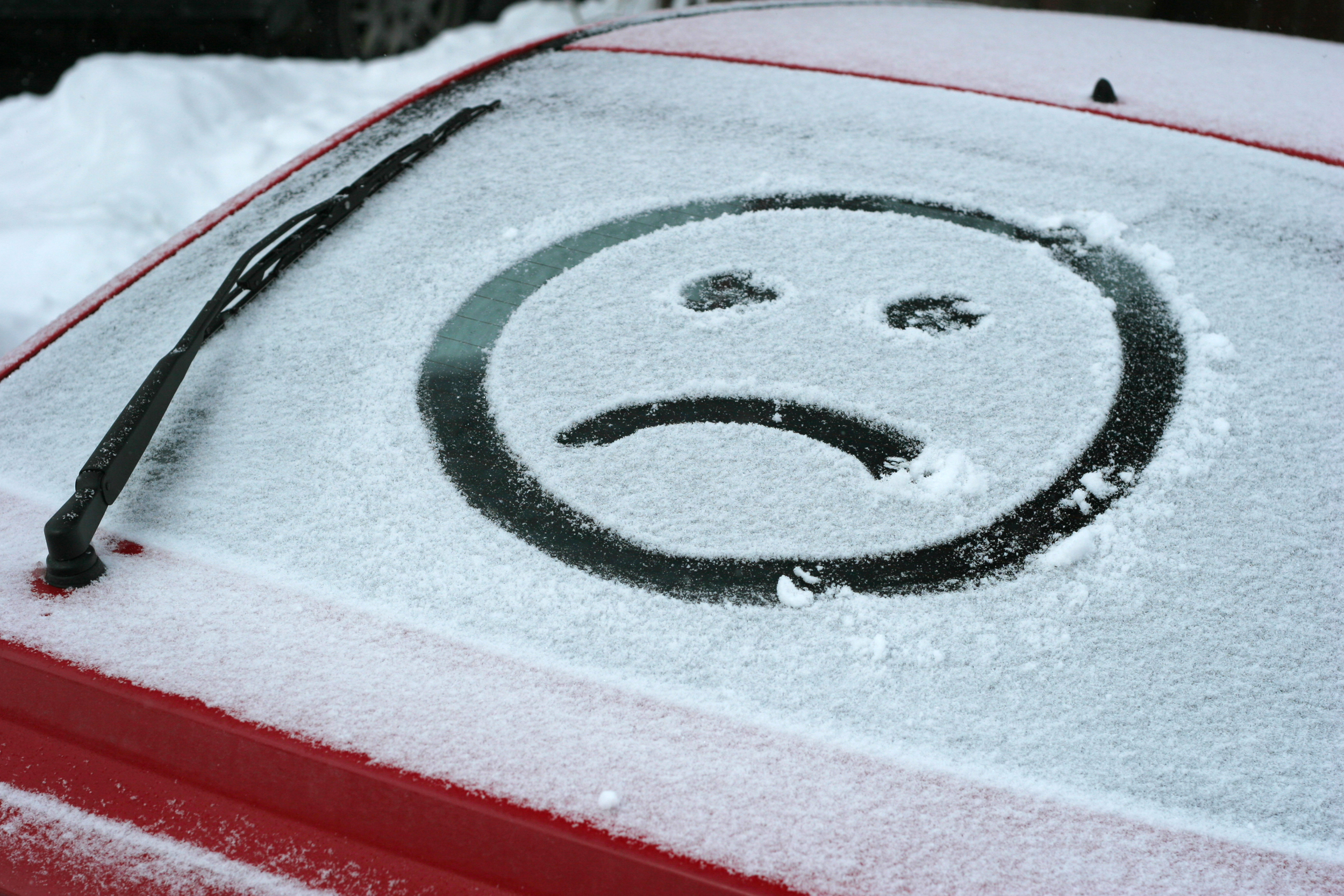 nbcnews.trib.al - What Is Seasonal Affective Disorder? It's More Than the Winter Blues