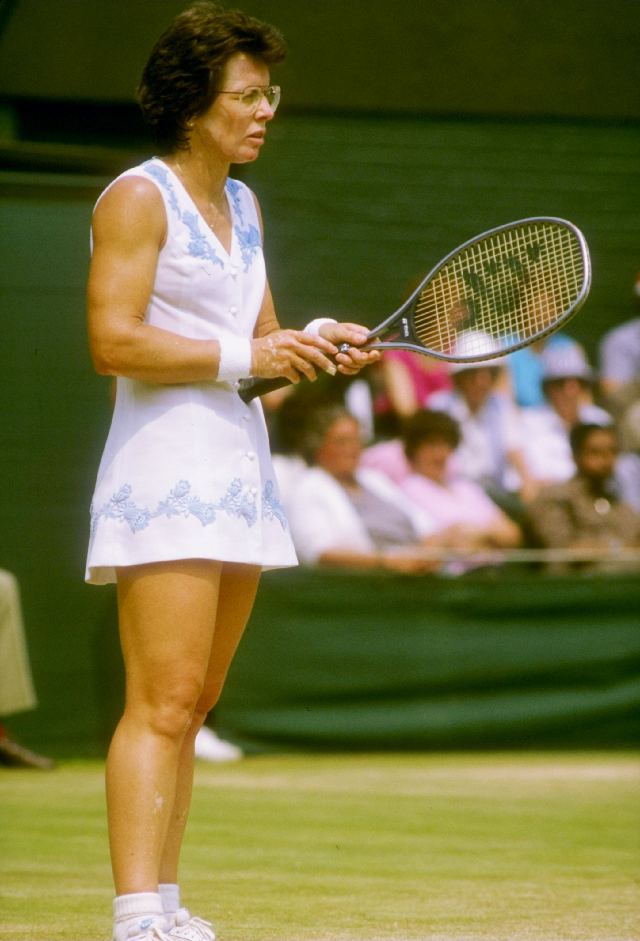 billie jean king - photo #10