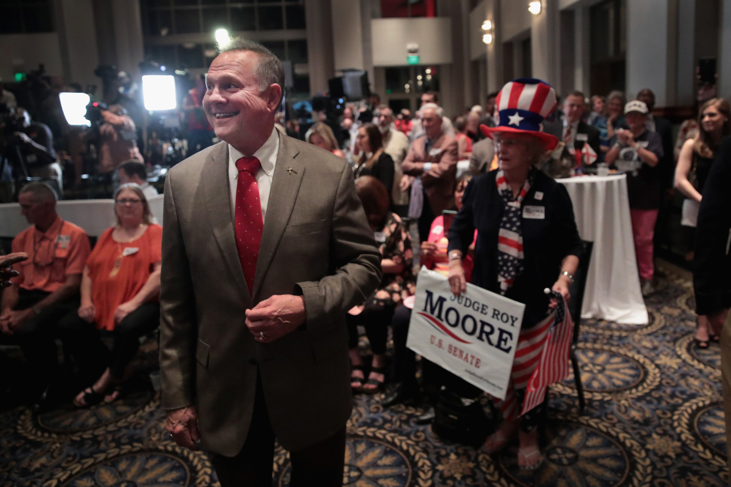 Alabama-GOP-Threatens-Retaliation-for-Disloyalty-to-Moore