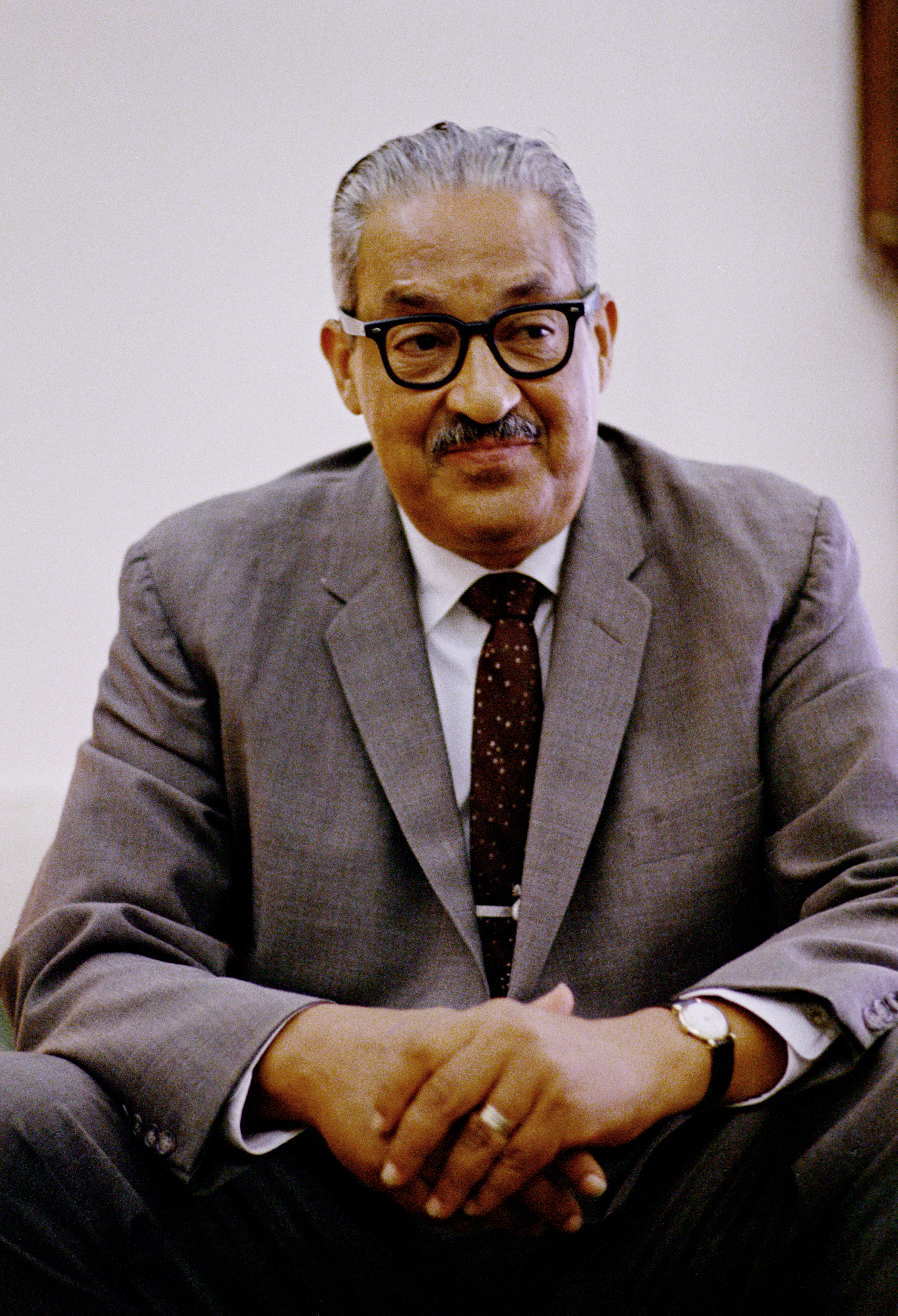 Film-Marks-50th-Anniversary-of-Thurgood-Marshall's-Supreme-Court-Arrival