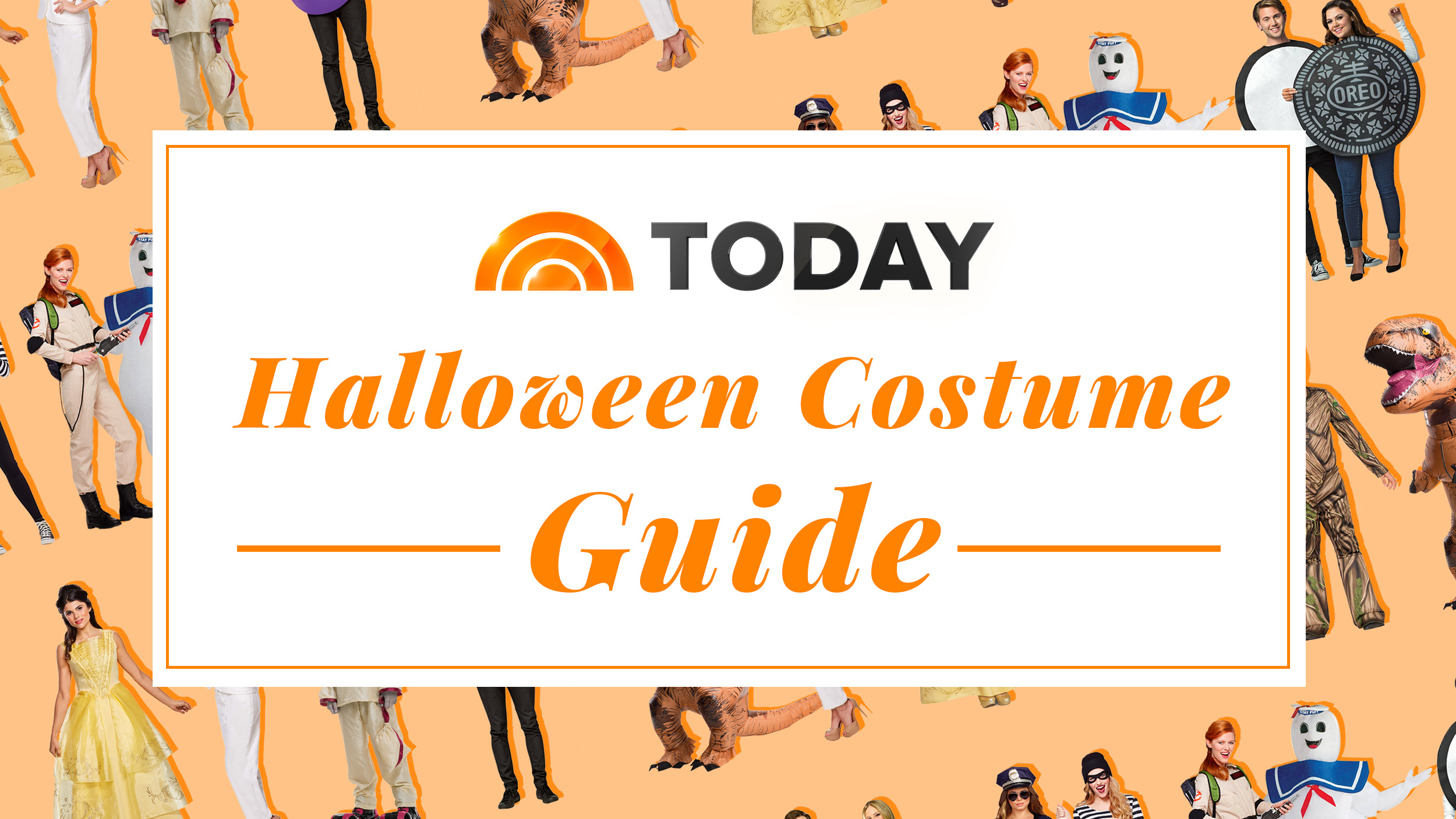 halloween - have your best halloween with these halloween costumes