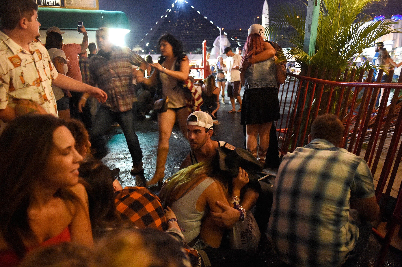 Suspect-in-Las-Vegas-Shooting-ID'd-as-Stephen-Paddock