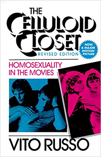 Image: 11 Books to Read This LGBTQ History Month