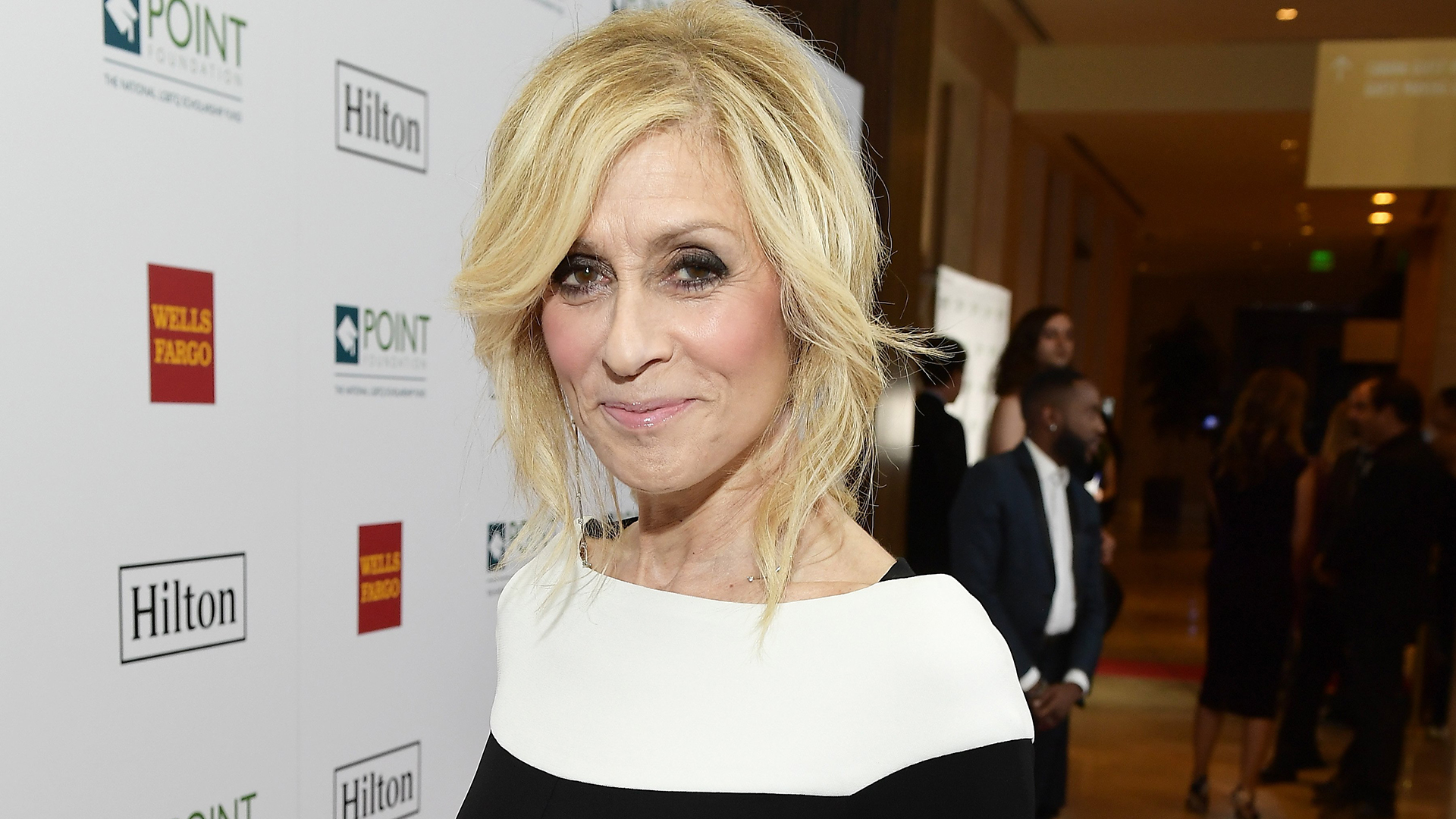 Judith Light angela bower
