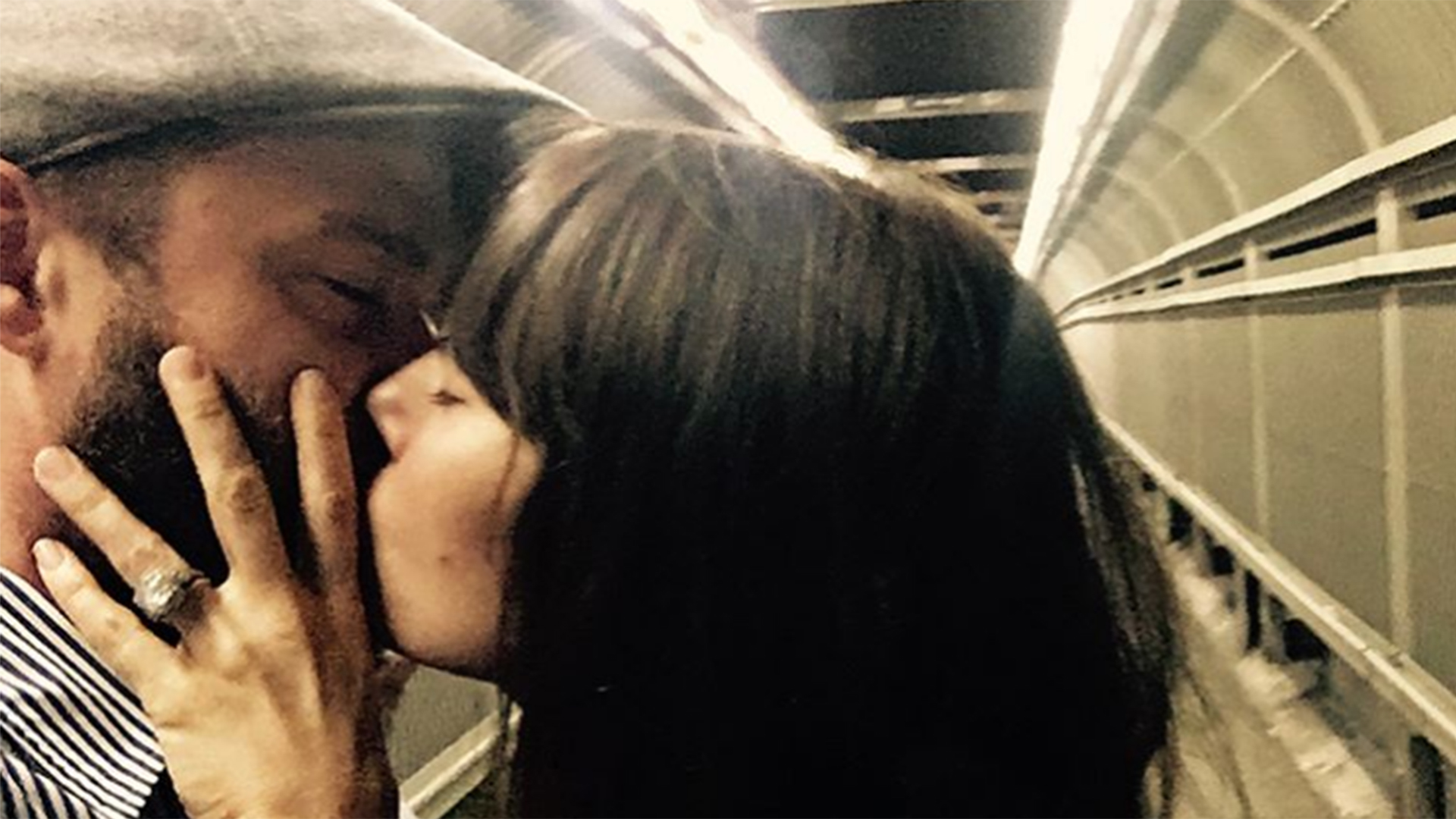 See Justin Timberlake S Sweet Anniversary Message And