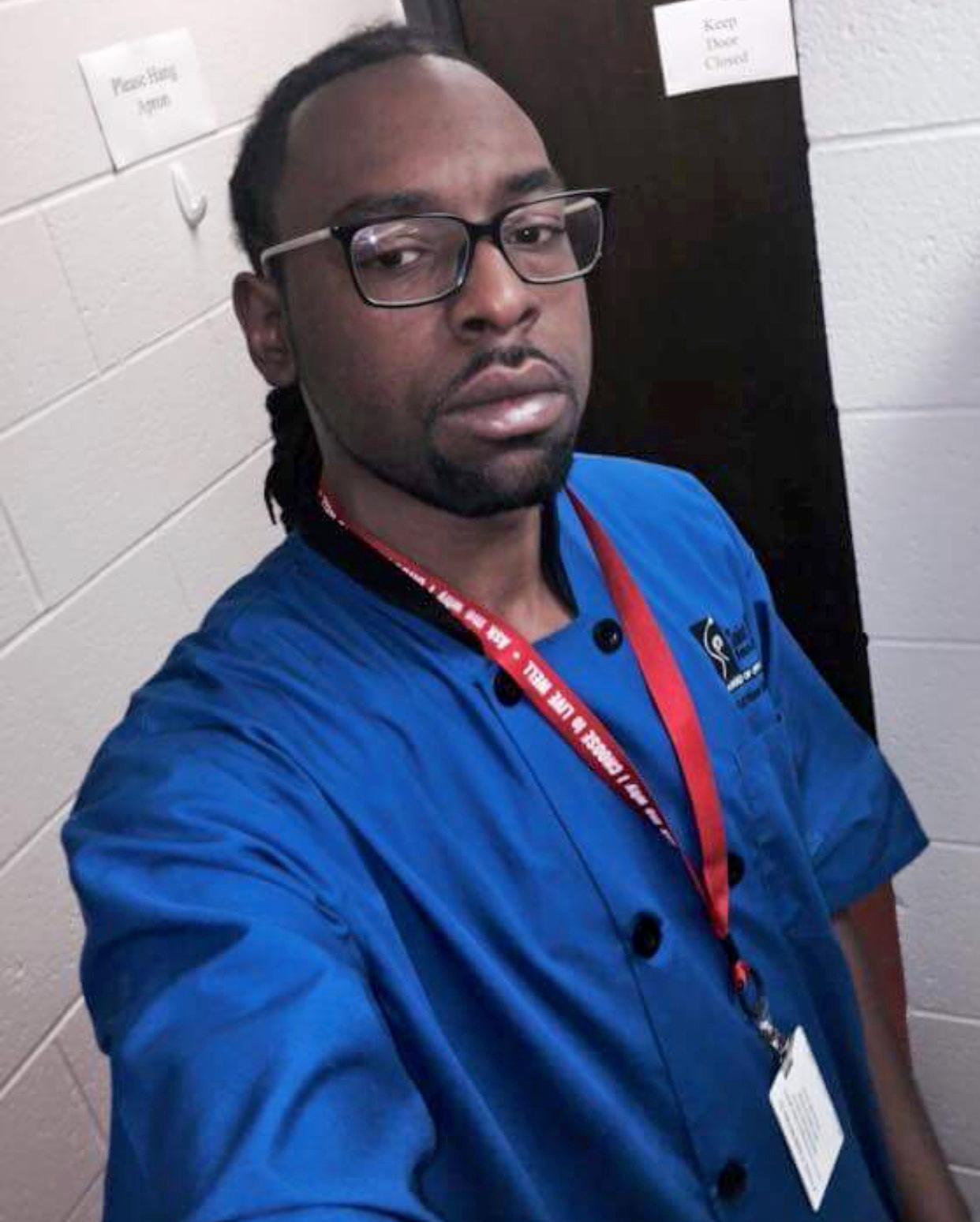 Image: Philando Castile