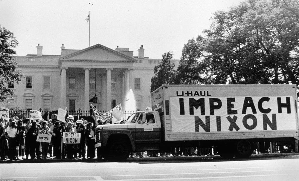 Image: Impeach Nixon