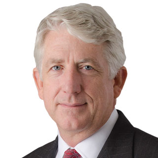 Image: Mark Herring