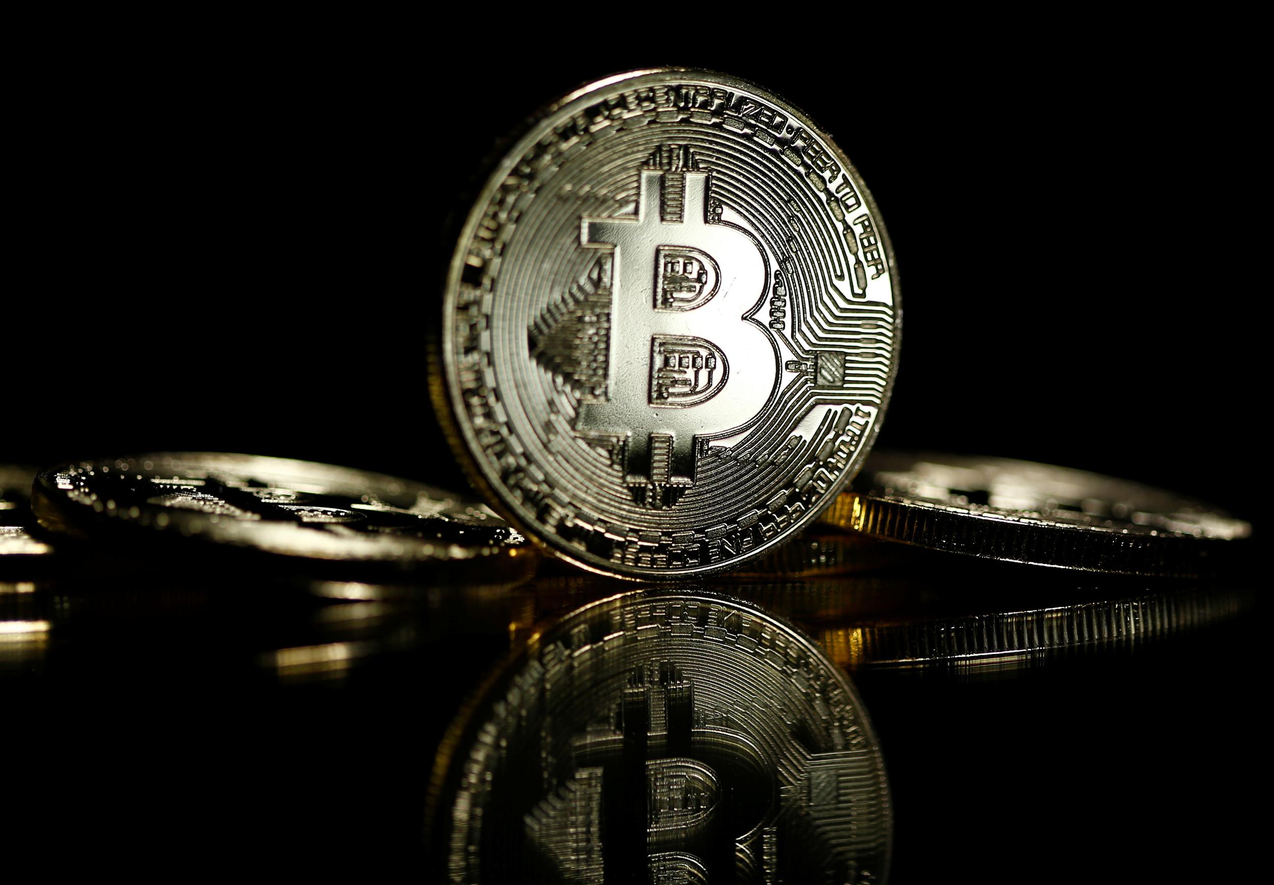 a legjobb távirat kriptó jelek egy btc tradingview