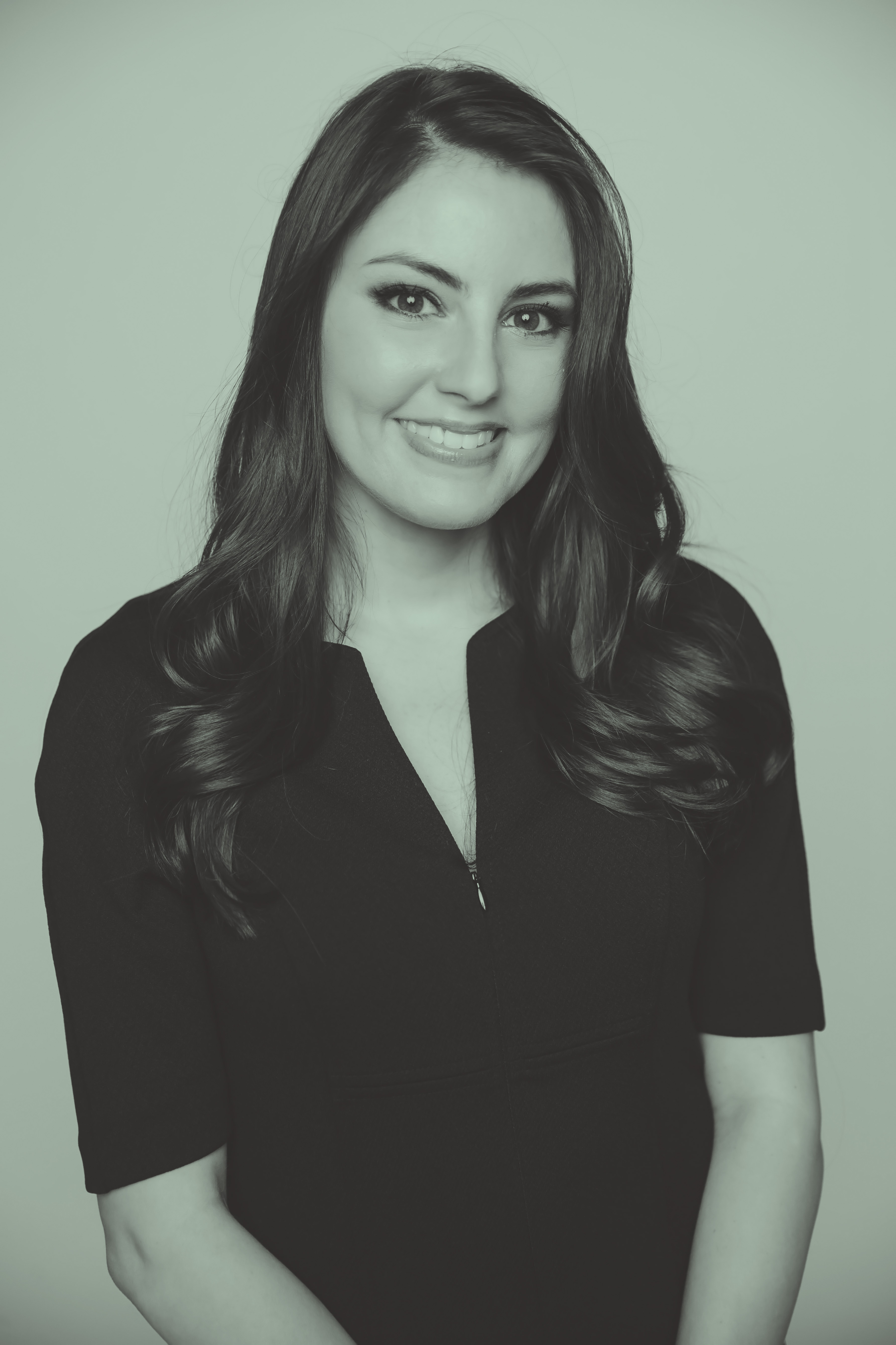 meet daniela pierre-bravo, know your value's millennial contributor