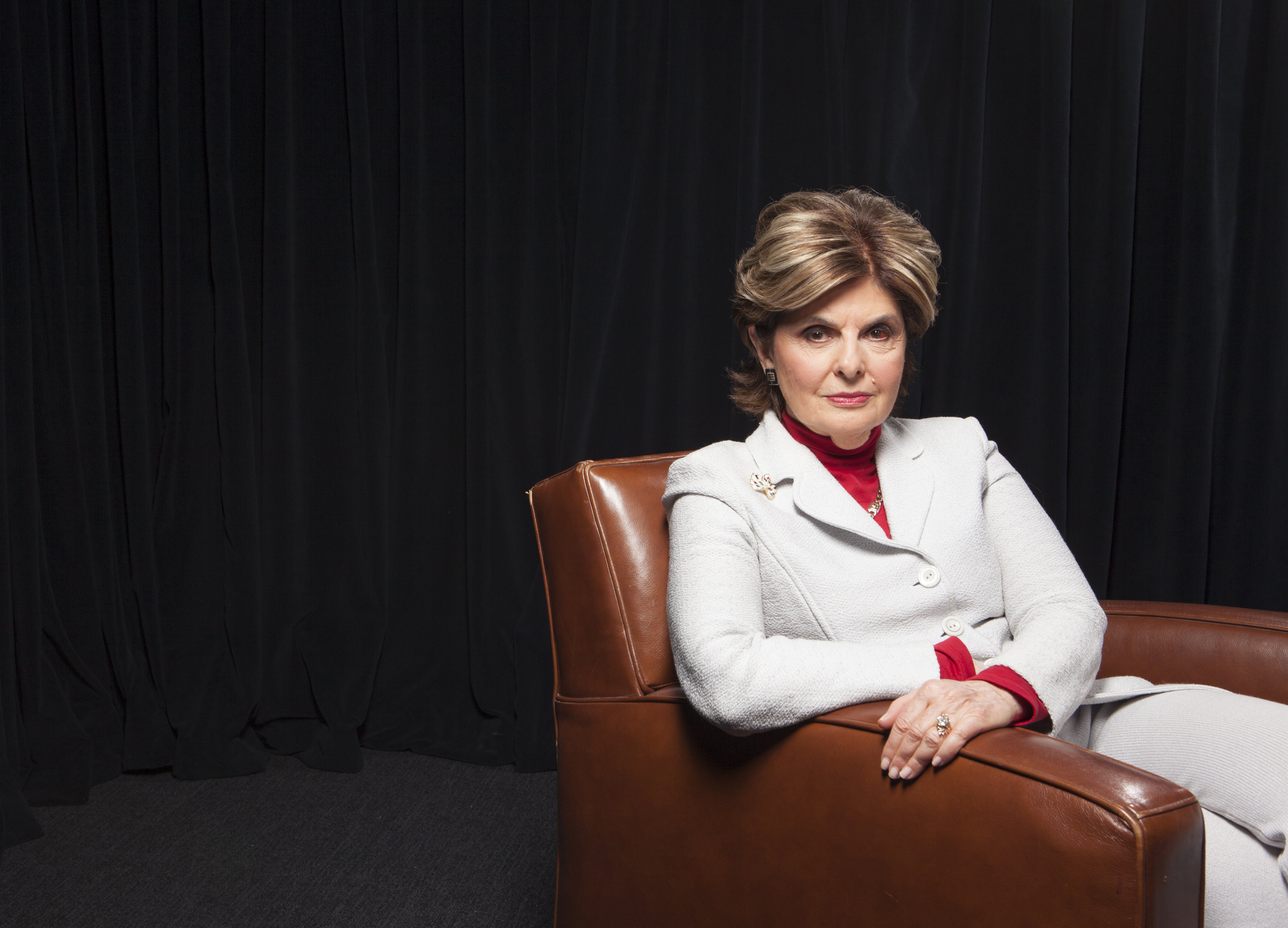 allred women As sexual-violence allegations grip the nation, seeing allred provides a candid look at one of the most public crusaders against the war on women through rare archival footage and revealing interviews with both her supporters and critics, this fascinating biographical portrait examines gloria allred's personal trauma and assesses both her.