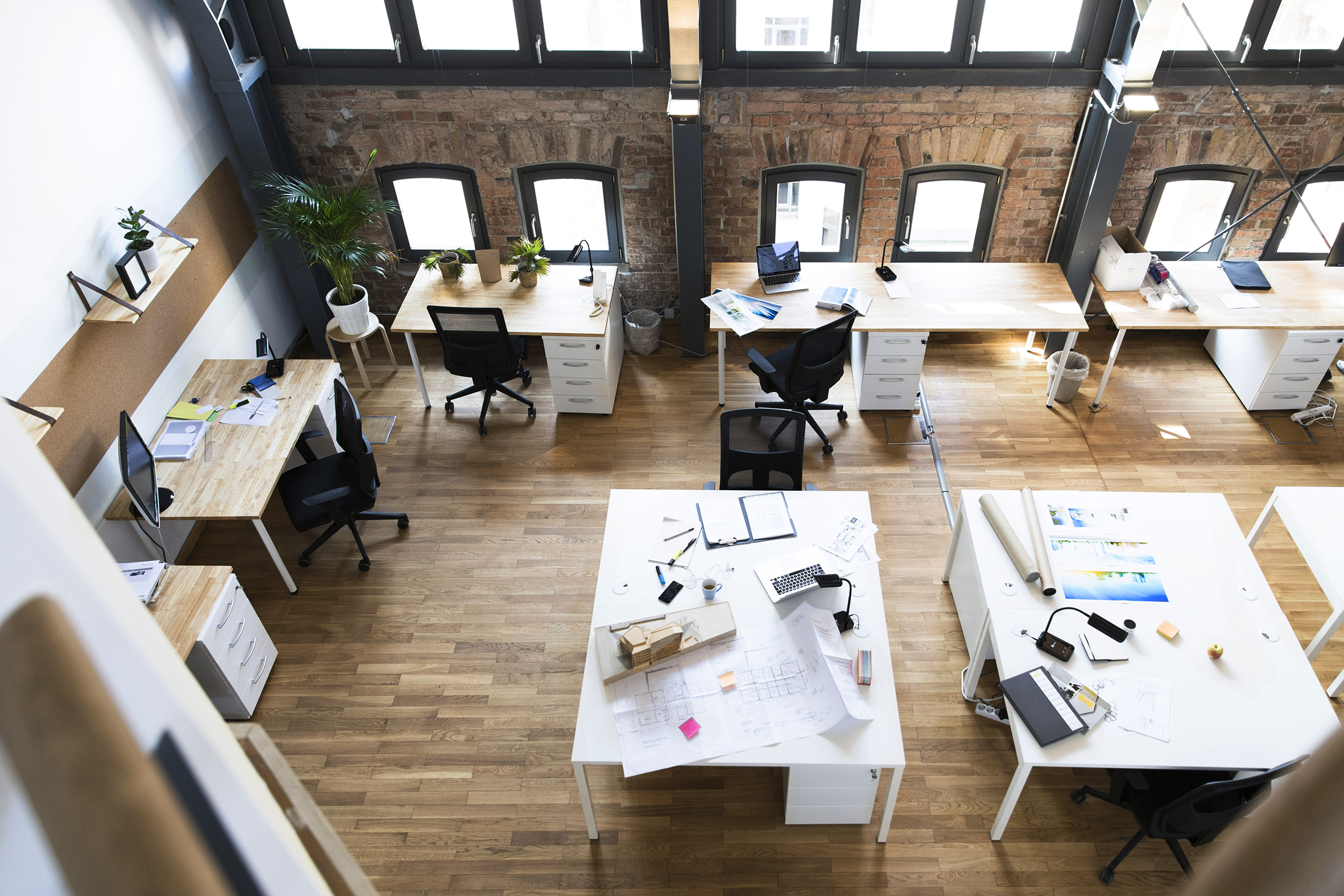 Discussion on this topic: Productivity is about finding space, productivity-is-about-finding-space/