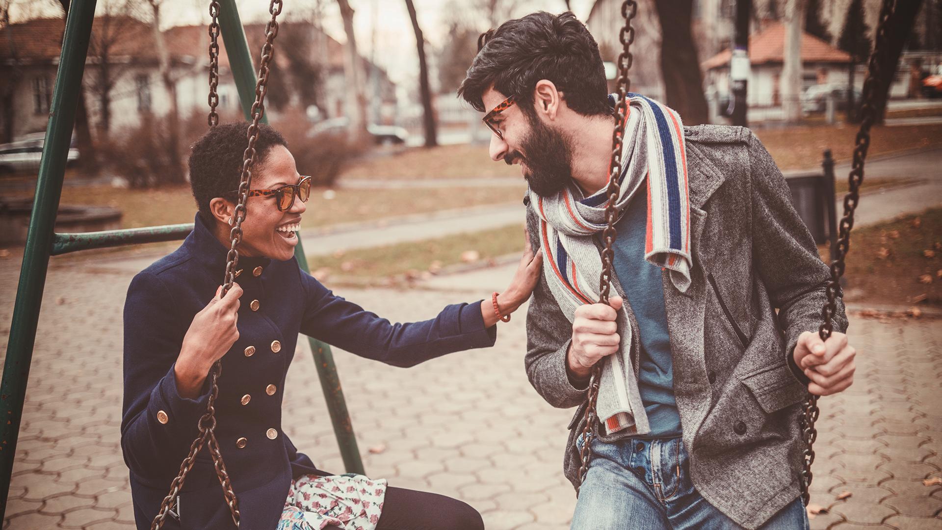 8 Ways to Make Dating Fun Again