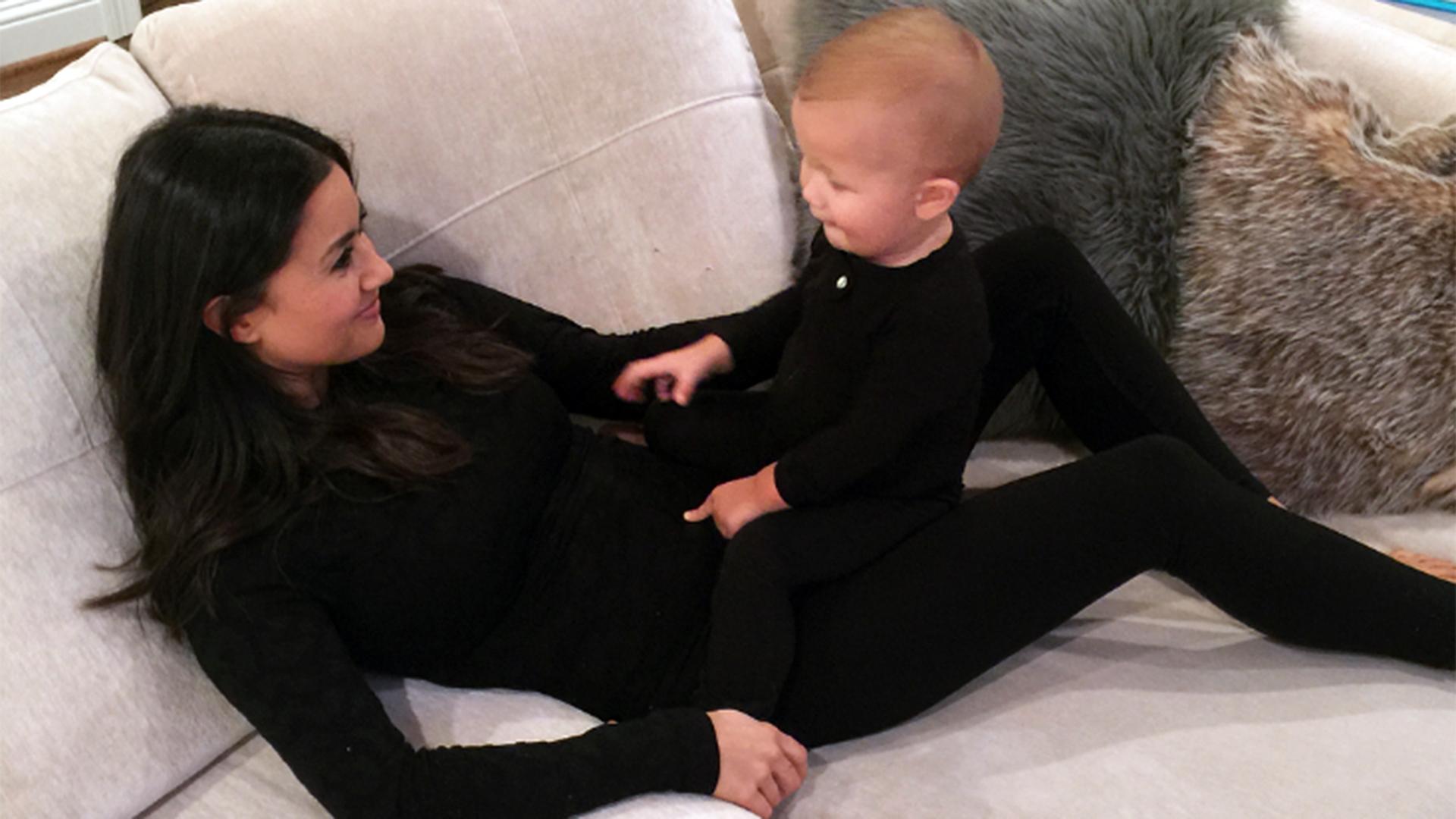 Celebrity Babies - Home | Facebook