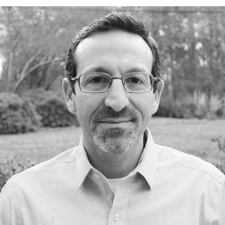 Joshua D. Rothman