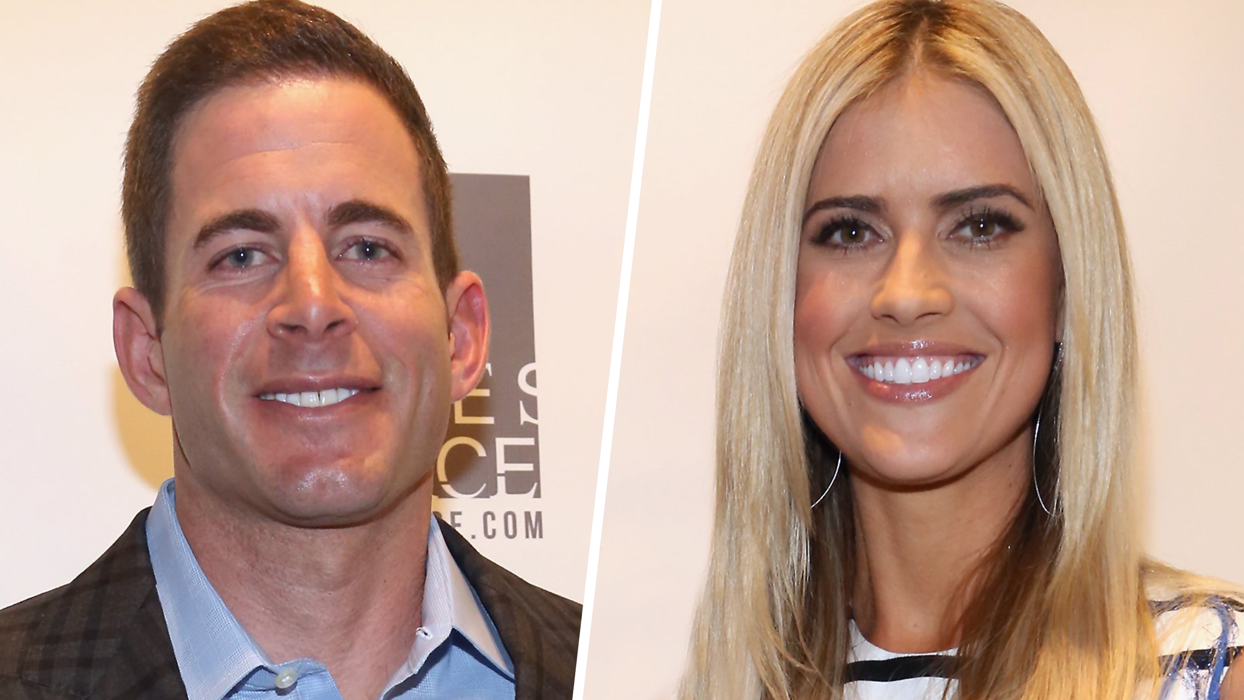 28 and tarek el moussa christina and tarek el moussa for How much are tarek and christina worth