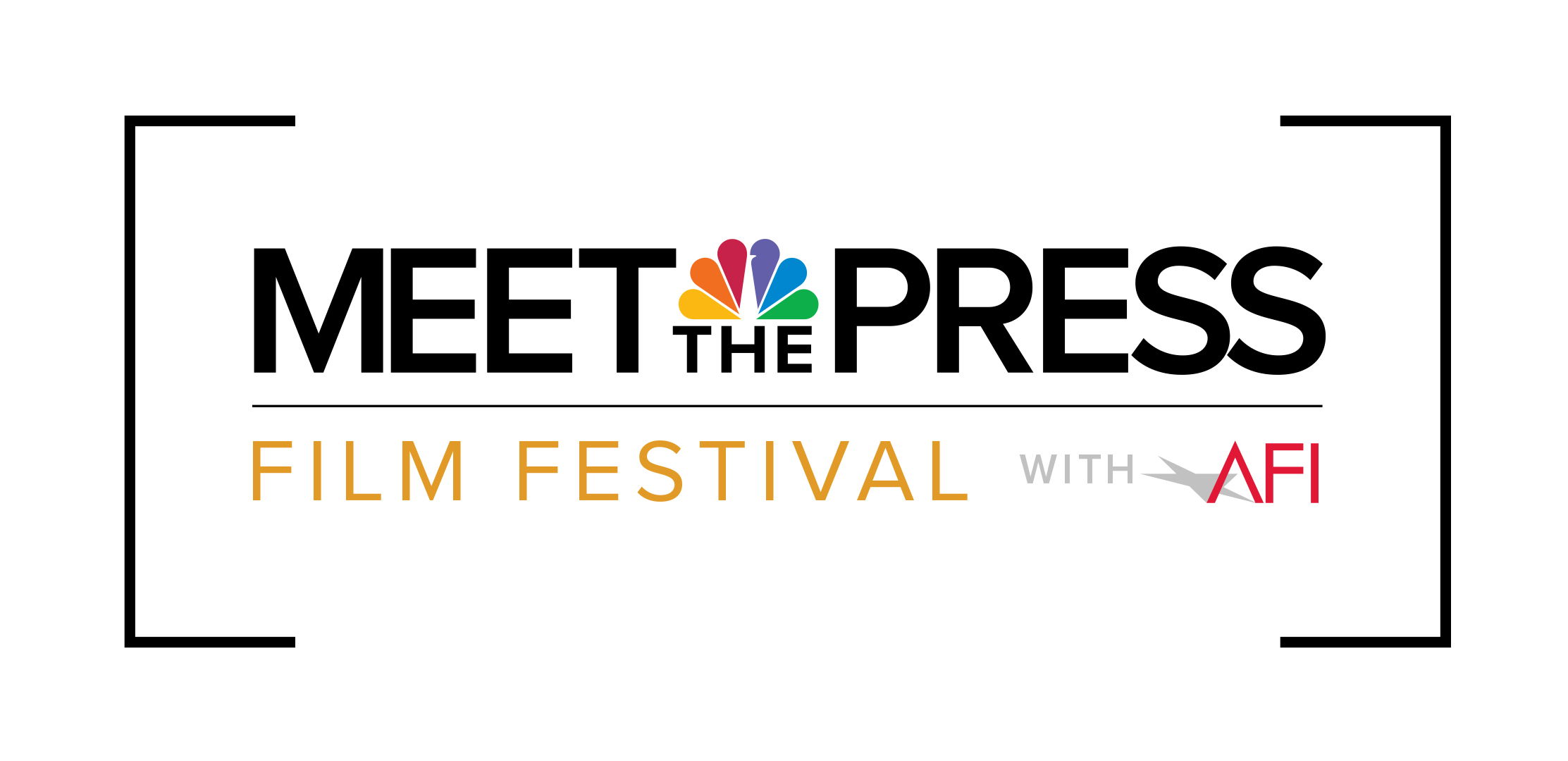 How to watch the meet the press film festival with afi m4hsunfo