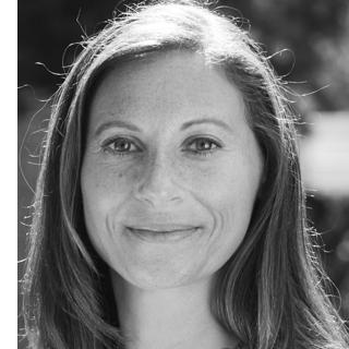 Rebecca Seligman