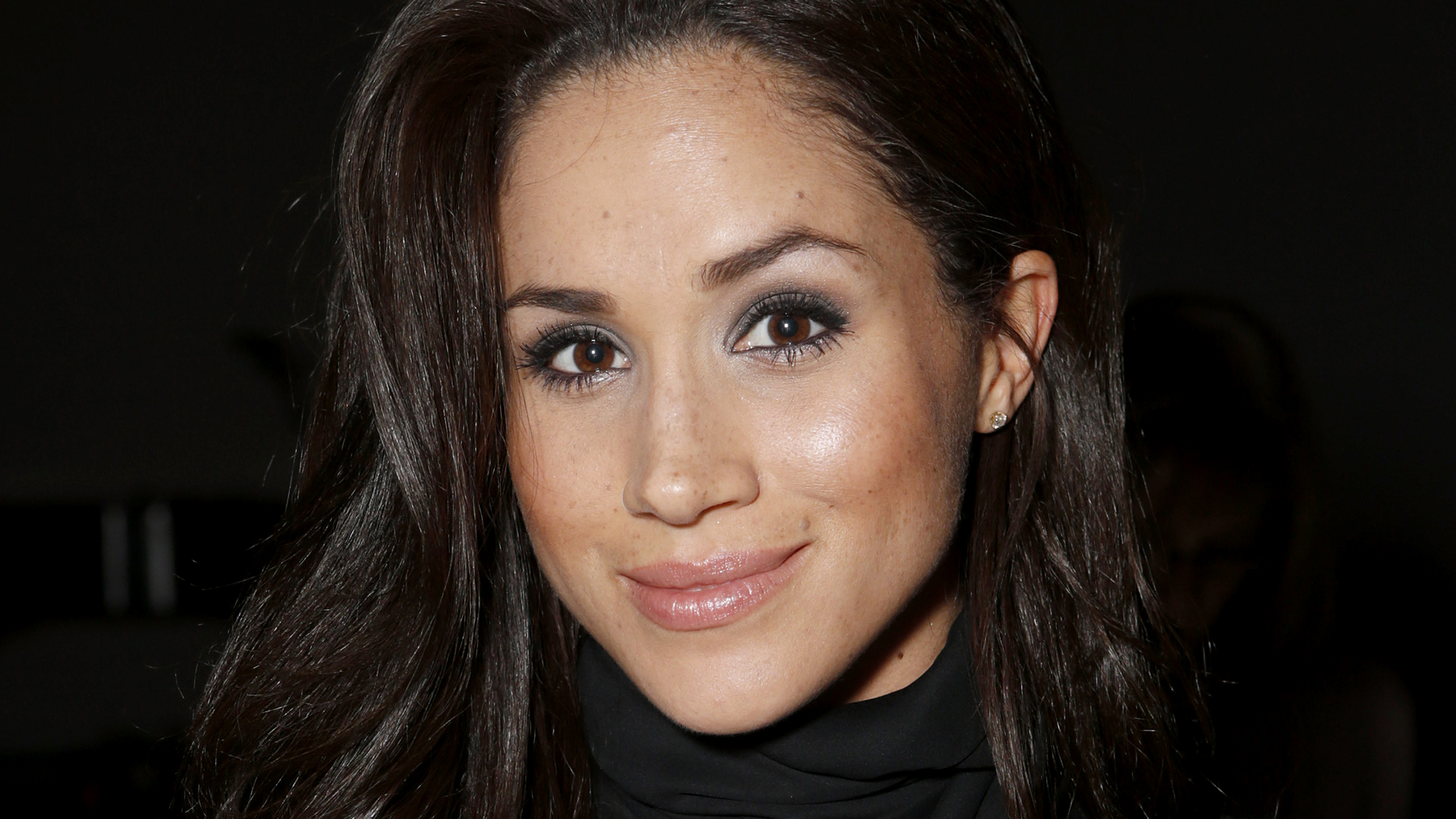 Meghan Markle 39 S Favorite Beauty Products For Skin Makeup