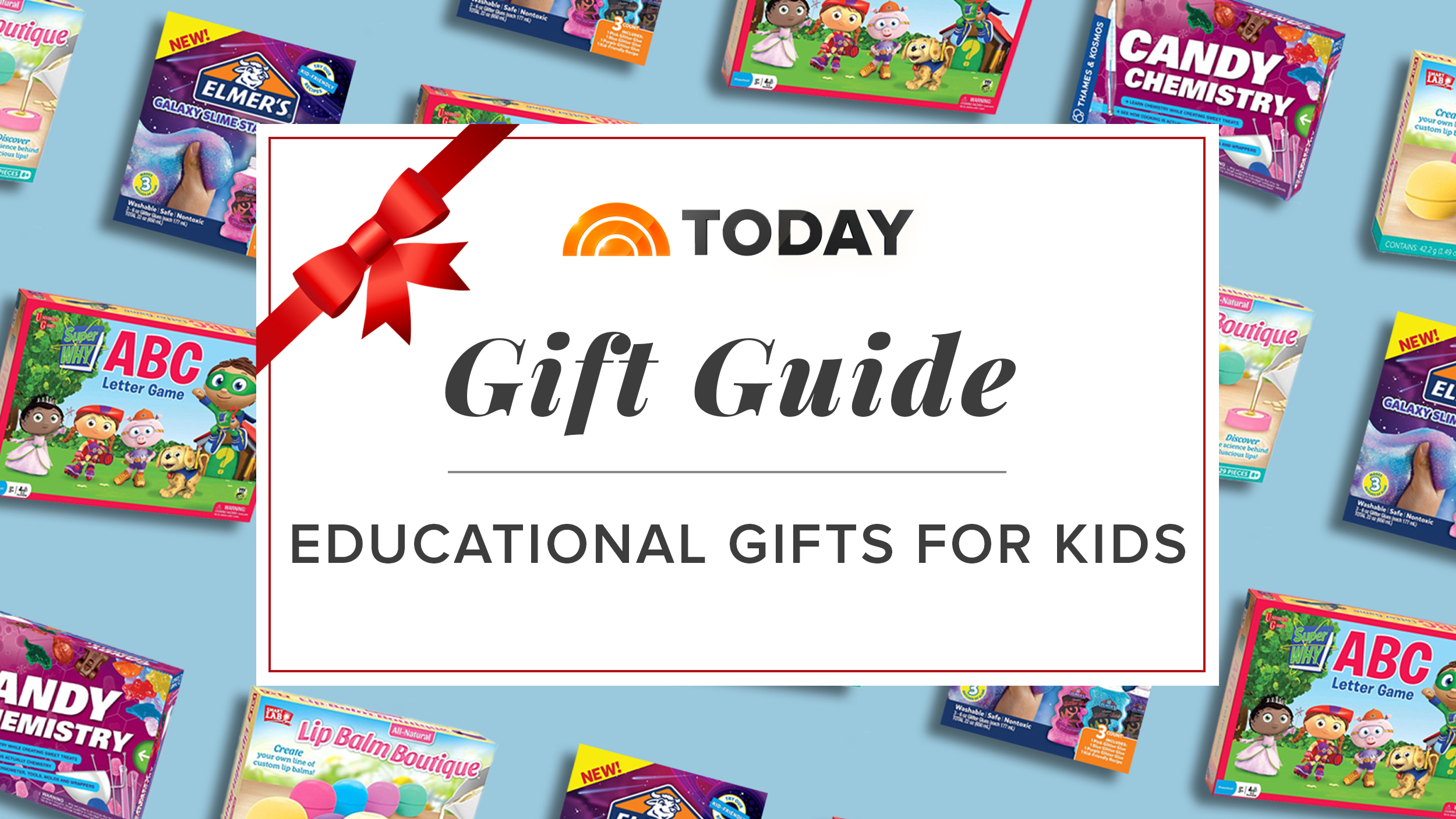 Educational toys for kids that are fun and interactive TODAY