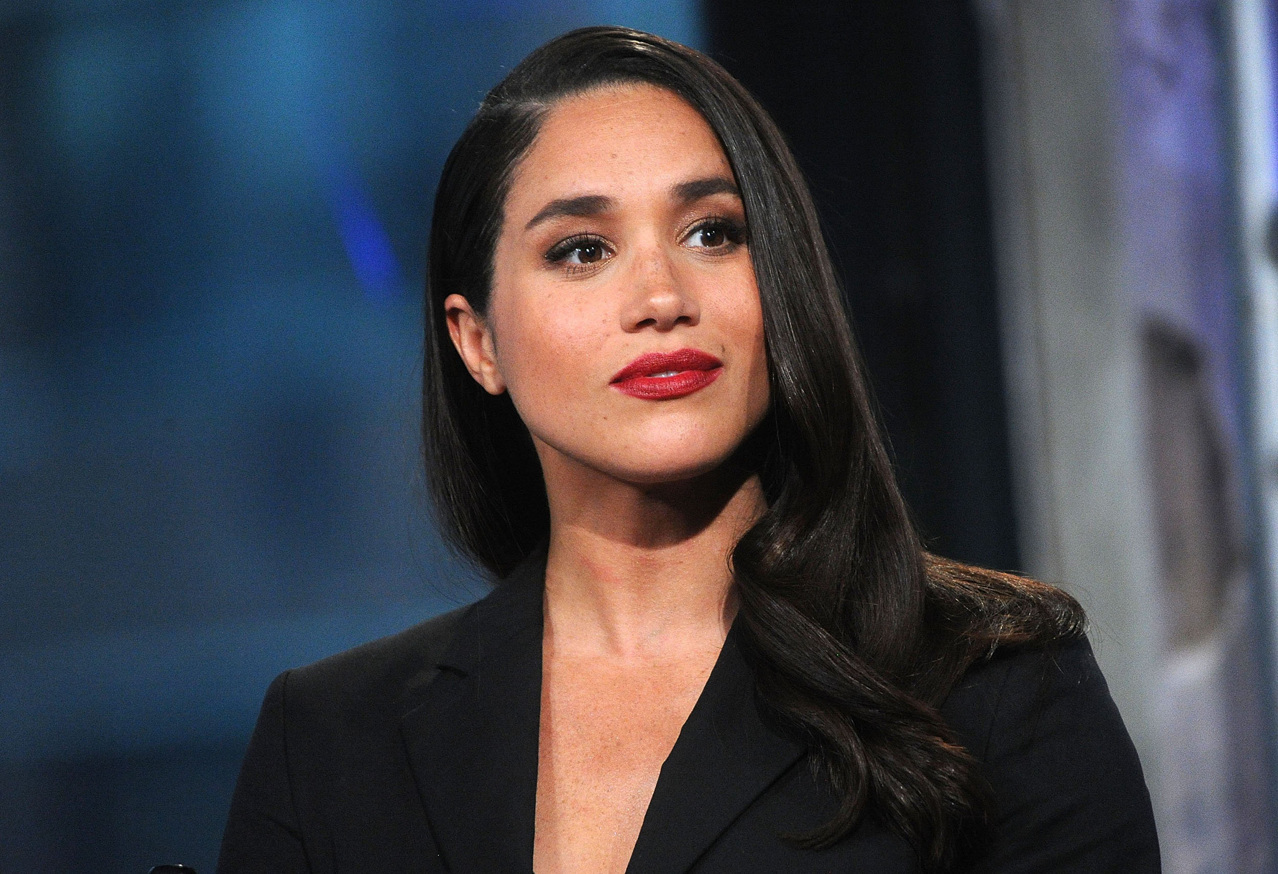 Meghan Markle, Prince Harry relationship exposes 'quiet' racism