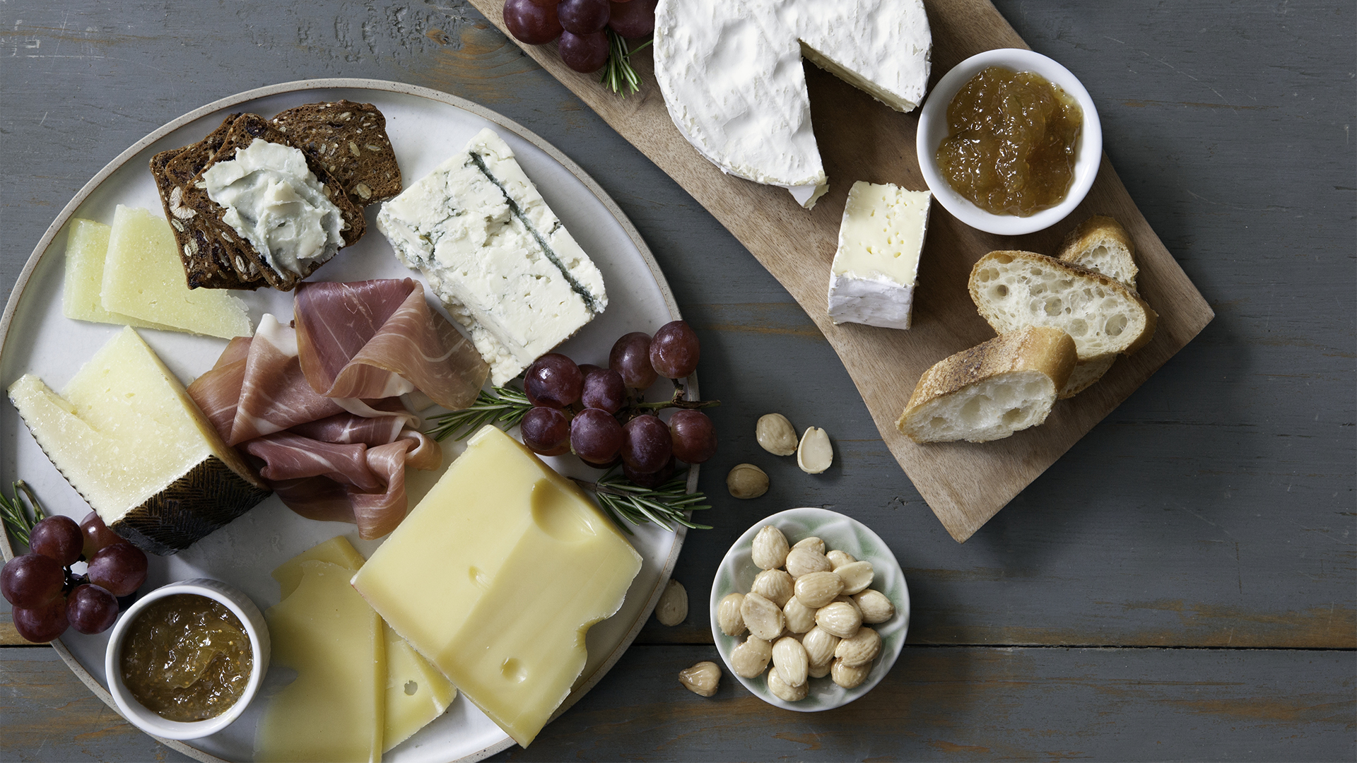 & Best budget cheeses for a holiday cheese board - TODAY.com