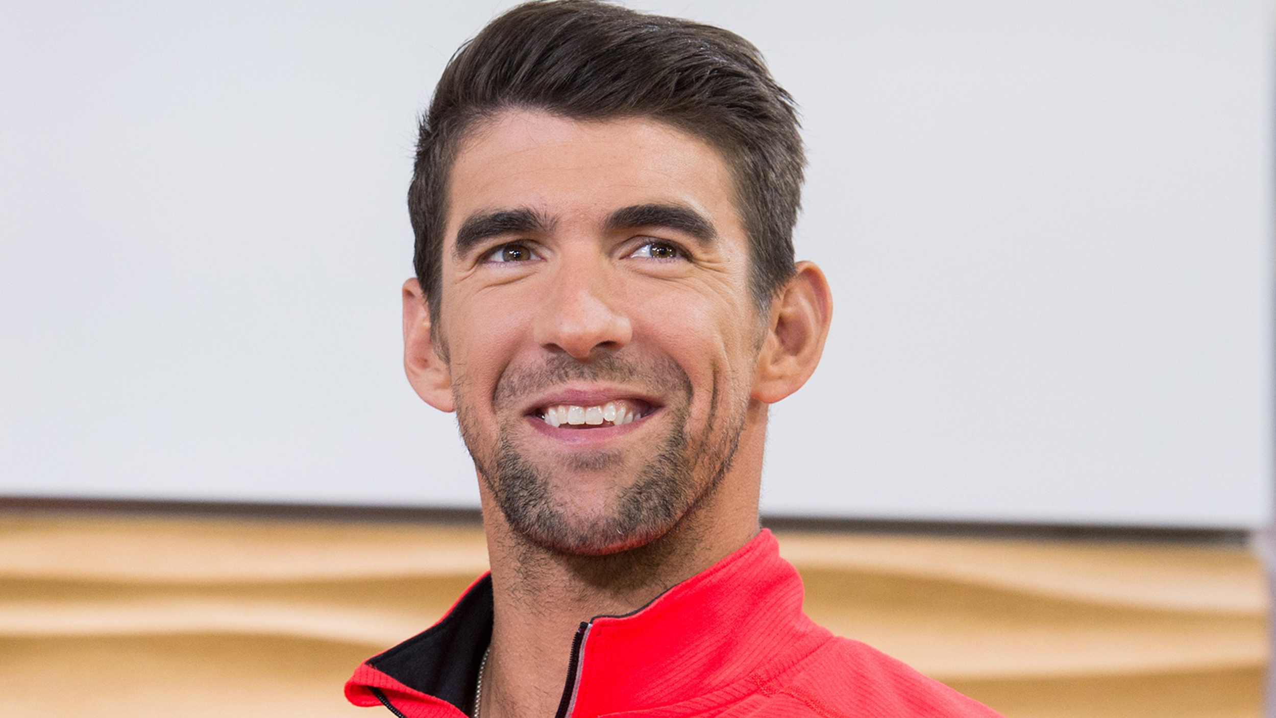'I didn't want to be alive:' Michael Phelps talks about struggle with depression
