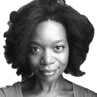 Syreeta McFadden 'What, to the American slave, is your 4th of July?' Frederick Douglass' 1852 speech still resonates in 2018