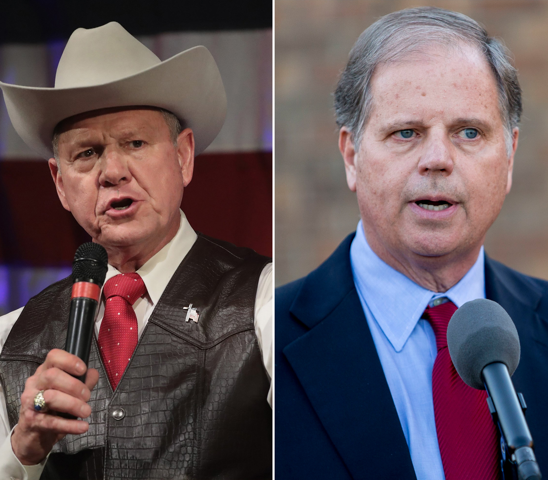 Bet on alabama senate race roulette wheel betting table