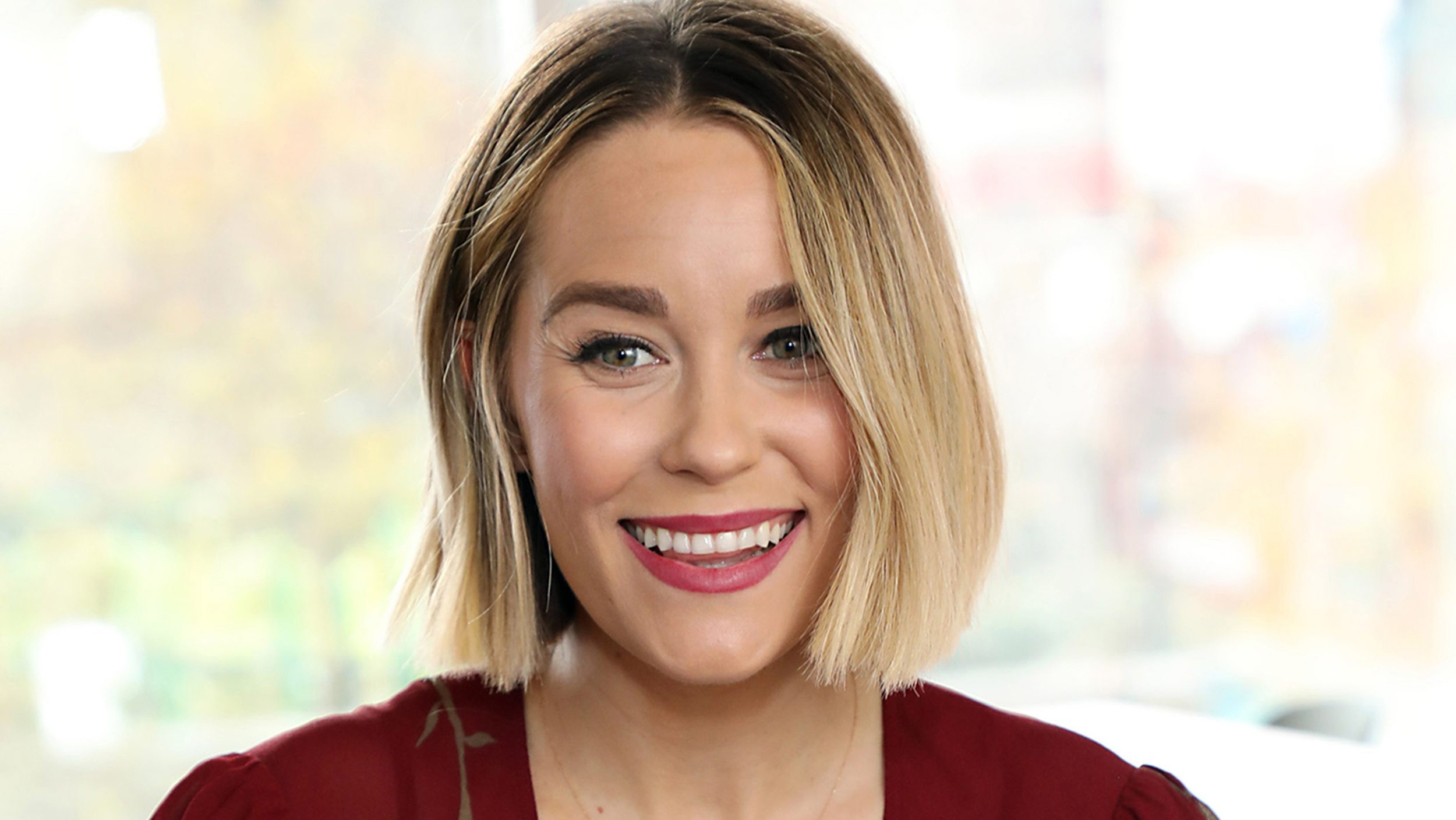Here's how Lauren Conrad simplified her mornings before ...