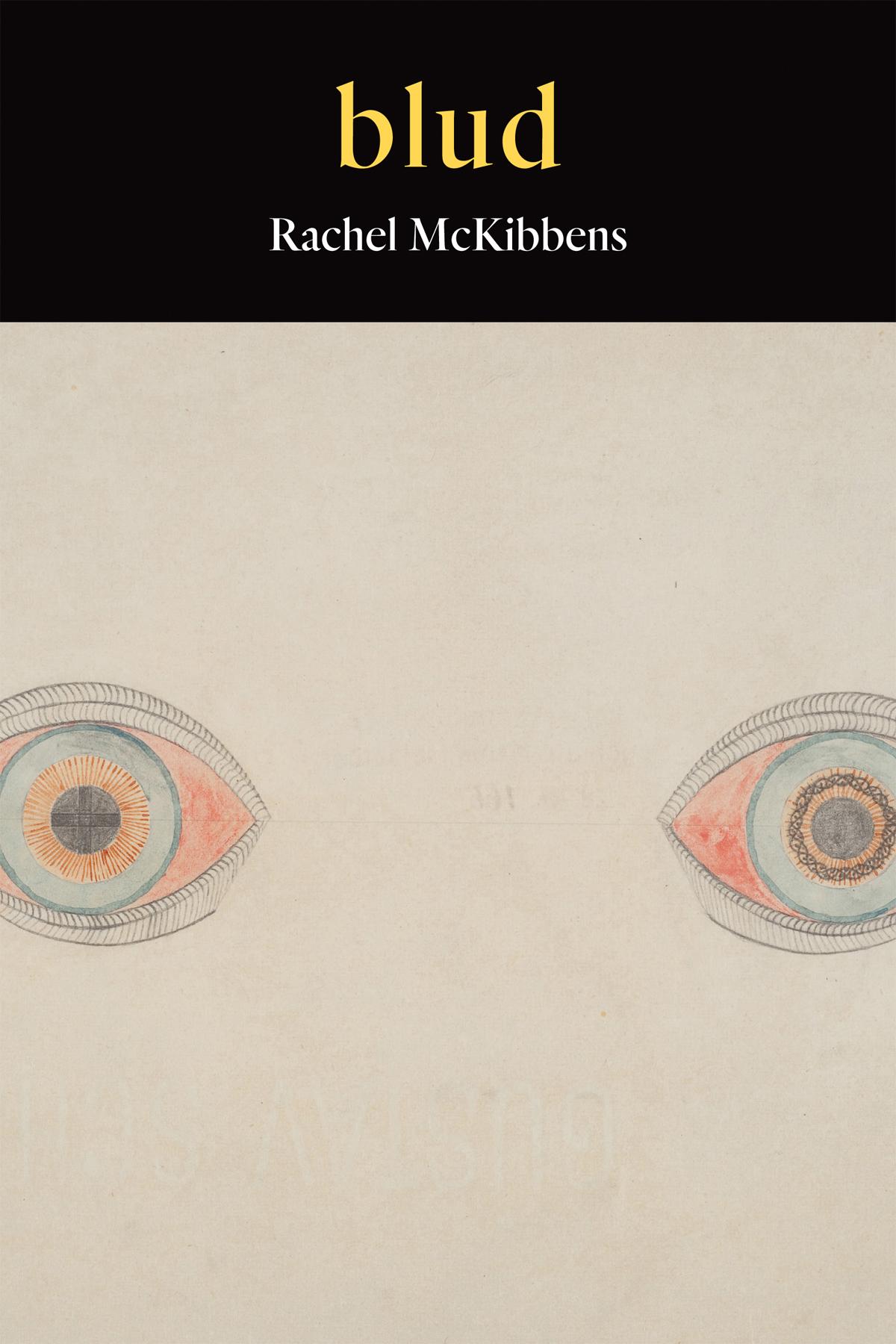 Image: 8 Latinx Books