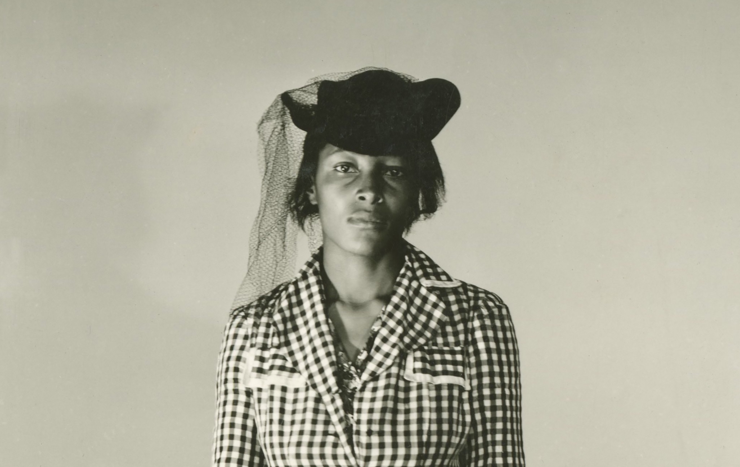 Recy Taylor Whose Rape By Six White Men Helped Spark