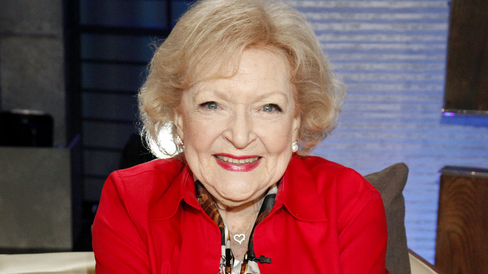 Sexy Images Betty White naked photo 2017