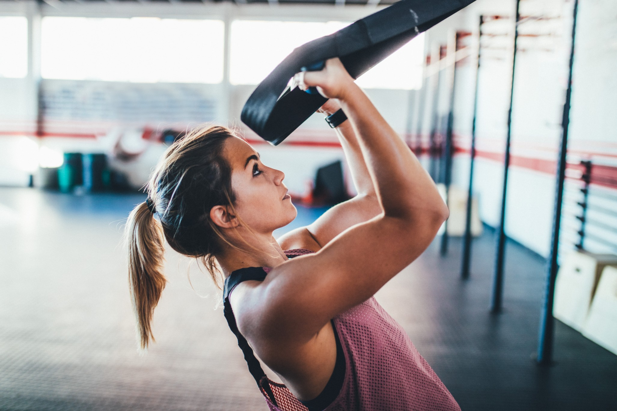 Exercise Classes And Fitness Trends To Try In 2019 forecast