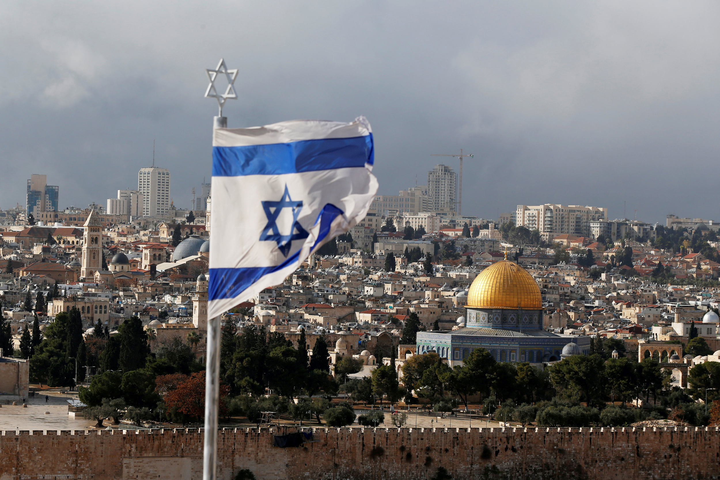 Israel adopts divisive law that declares only jews have the right of israel adopts divisive law that declares only jews have the right of self determination stopboris Images