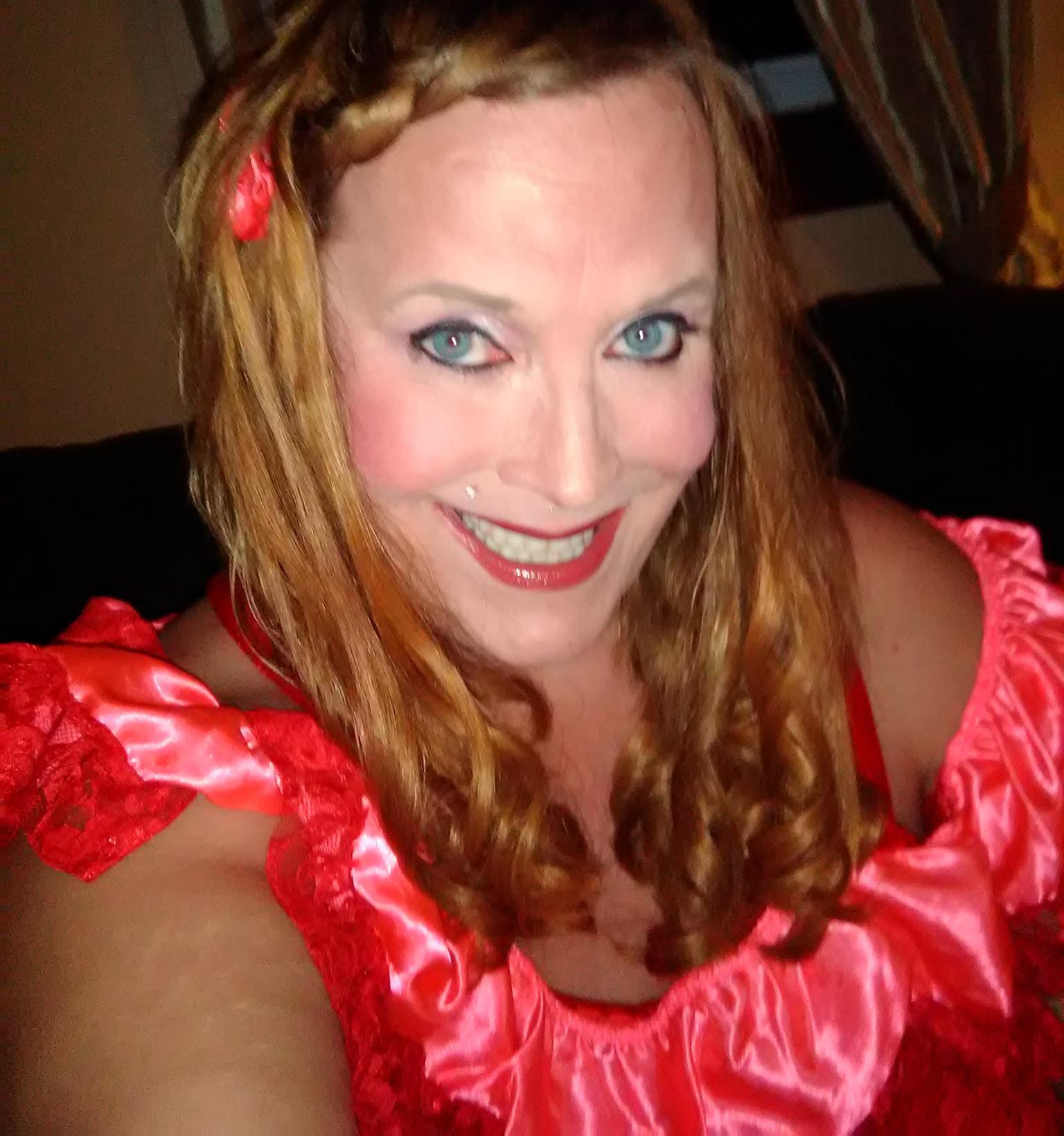 Brutal-murder-highlights-intimate-partner-violence-in-transgender-community