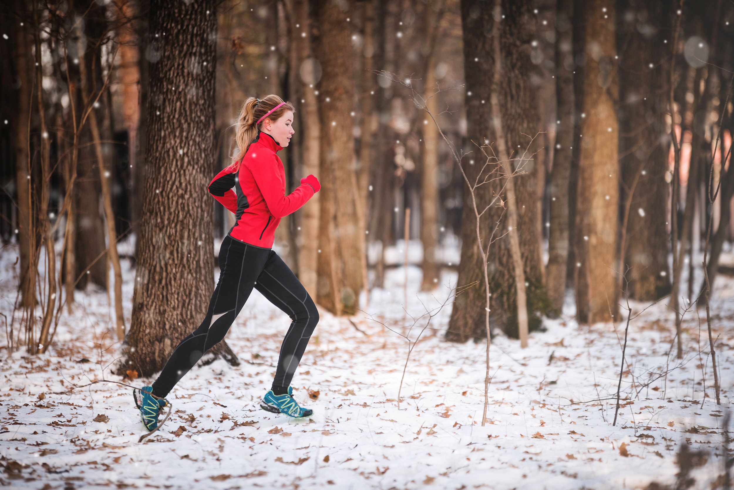 Yes,-you-can-work-out-safely-in-cold-weather.-Here's-how.