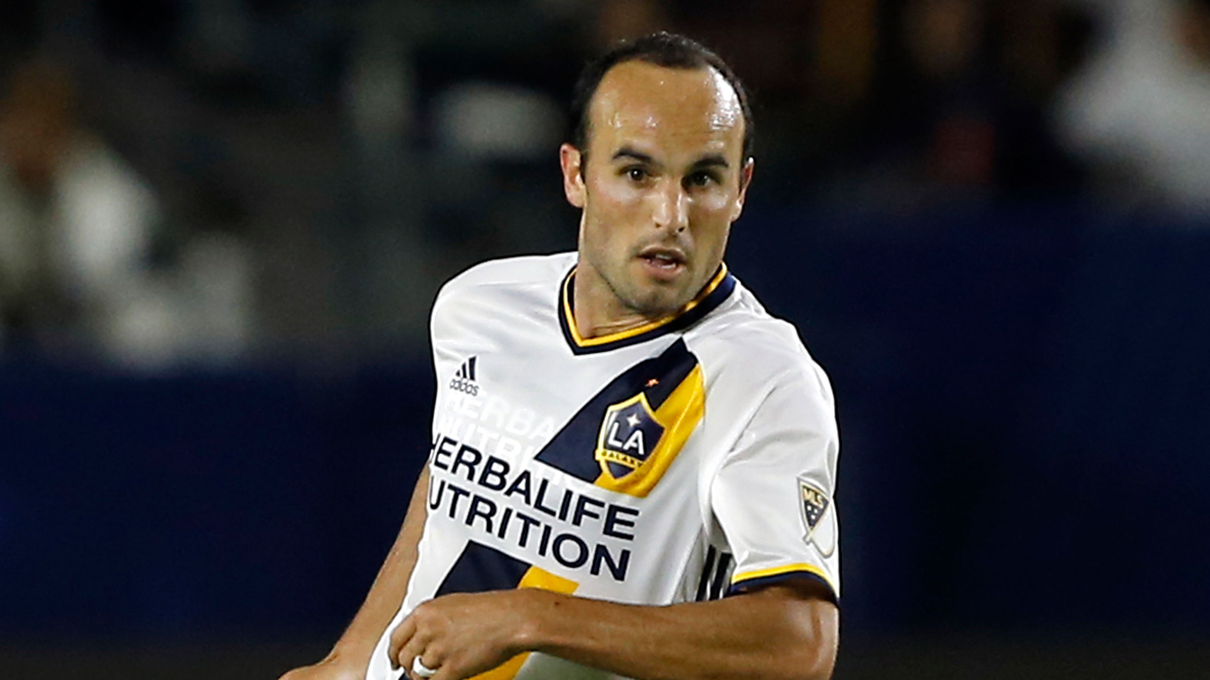 U.S.-Soccer-legend-Landon-Donovan-coming-out-of-retirement-in-stunner