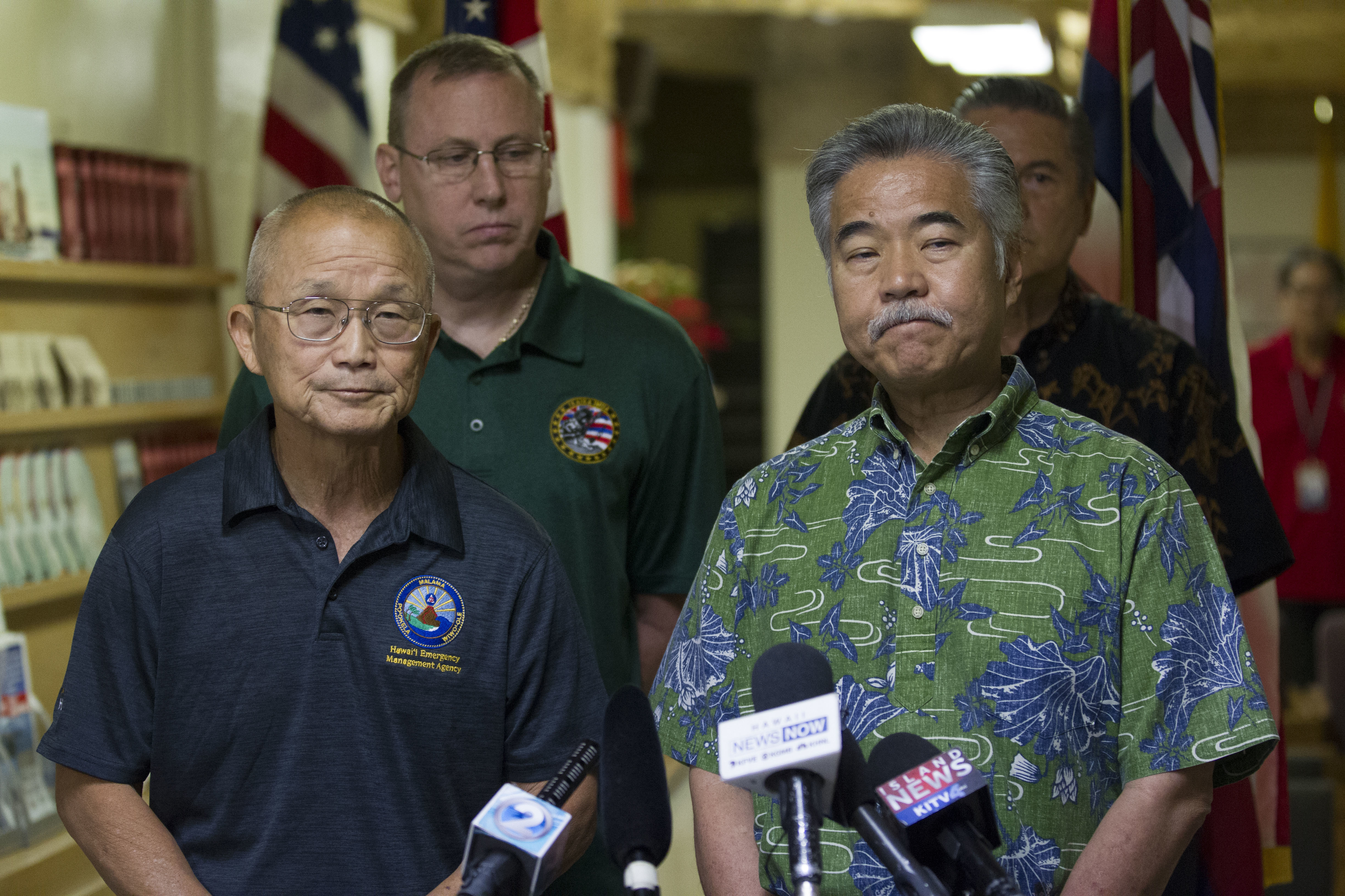 38-minutes-of-fear:-How-a-Hawaii-missile-alert-test-went-wrong