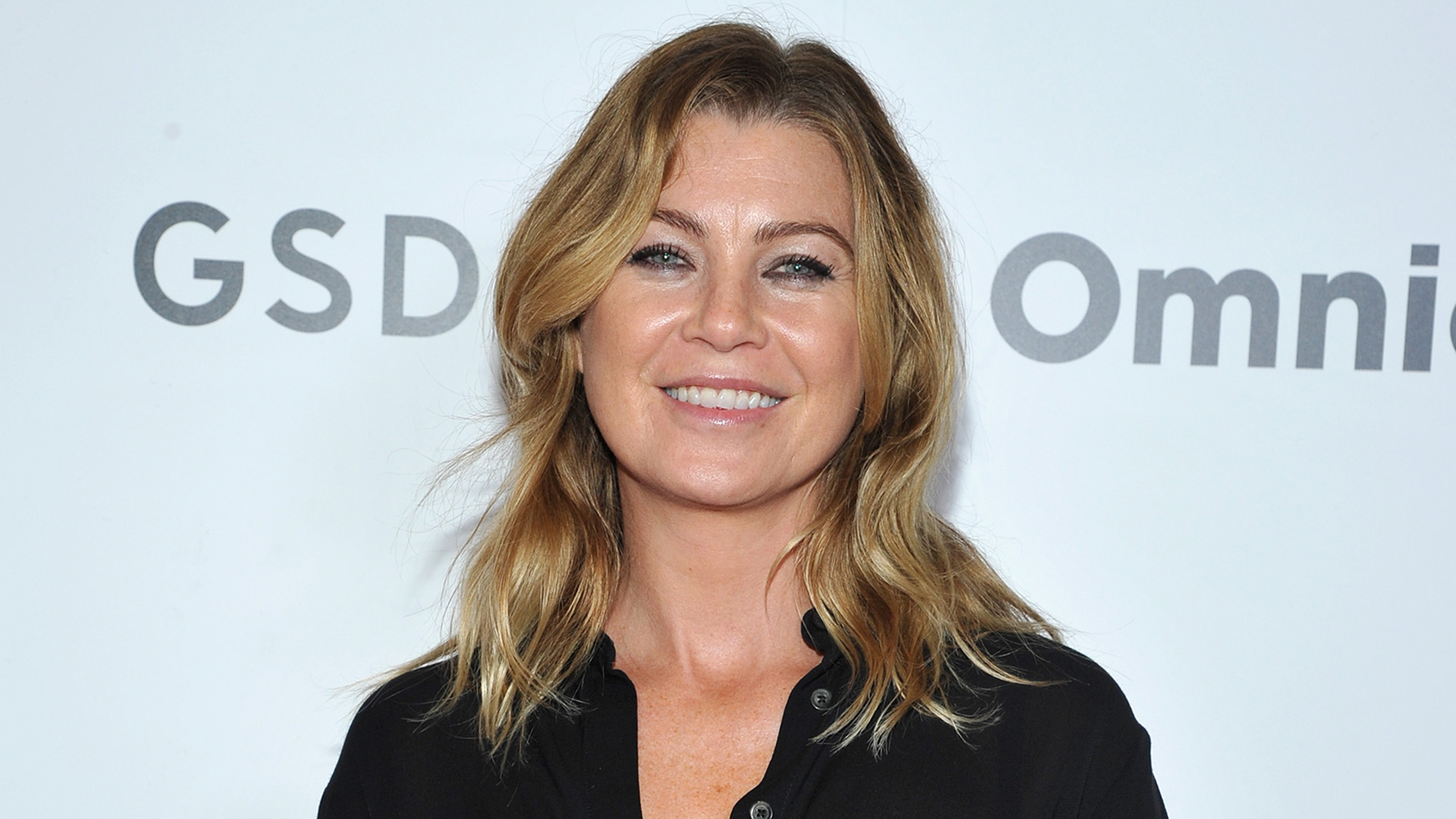 Photos Ellen Pompeo naked (79 foto and video), Topless, Leaked, Instagram, legs 2017