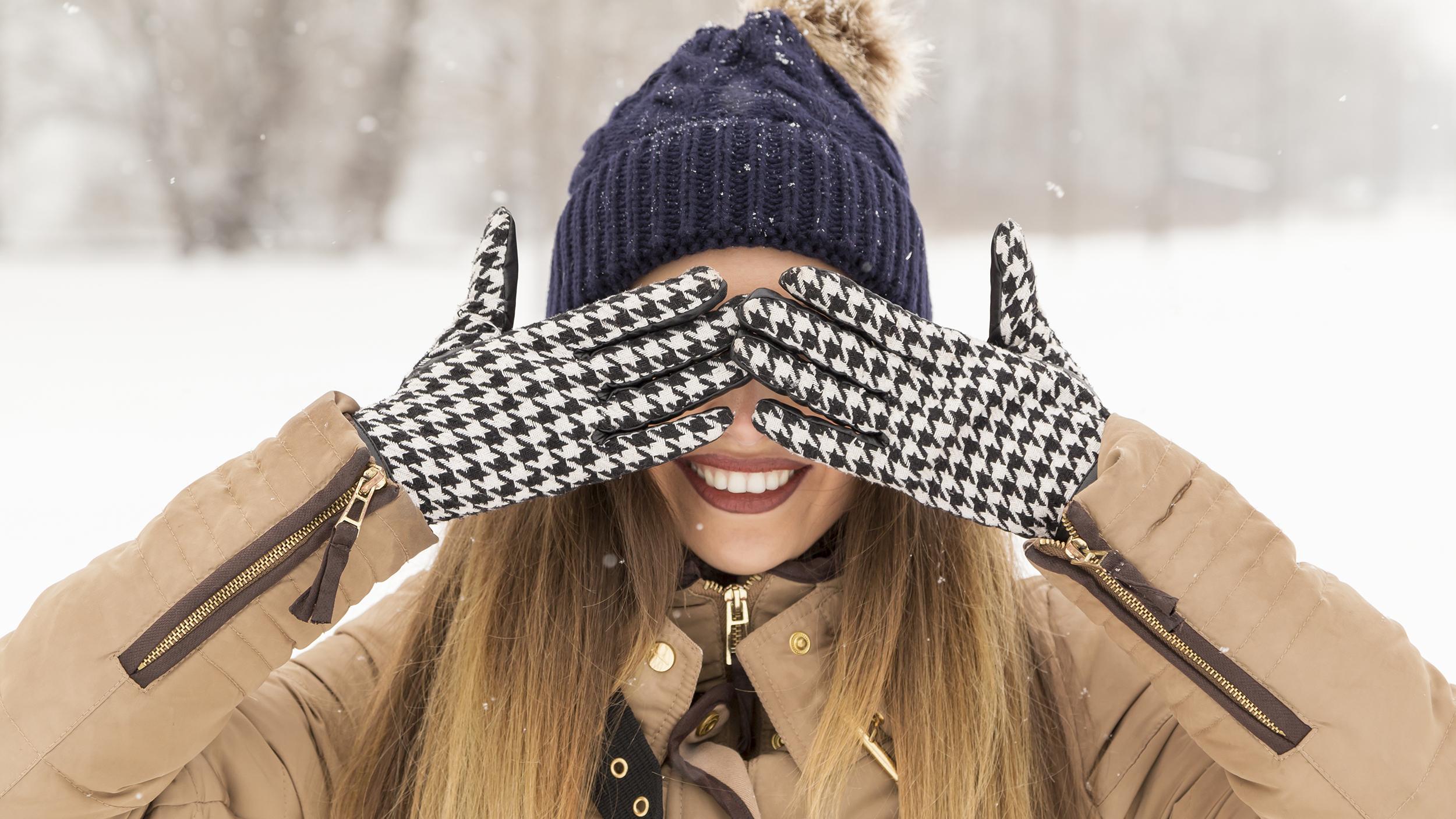 1ef6d0aa5d8 Get winter coats