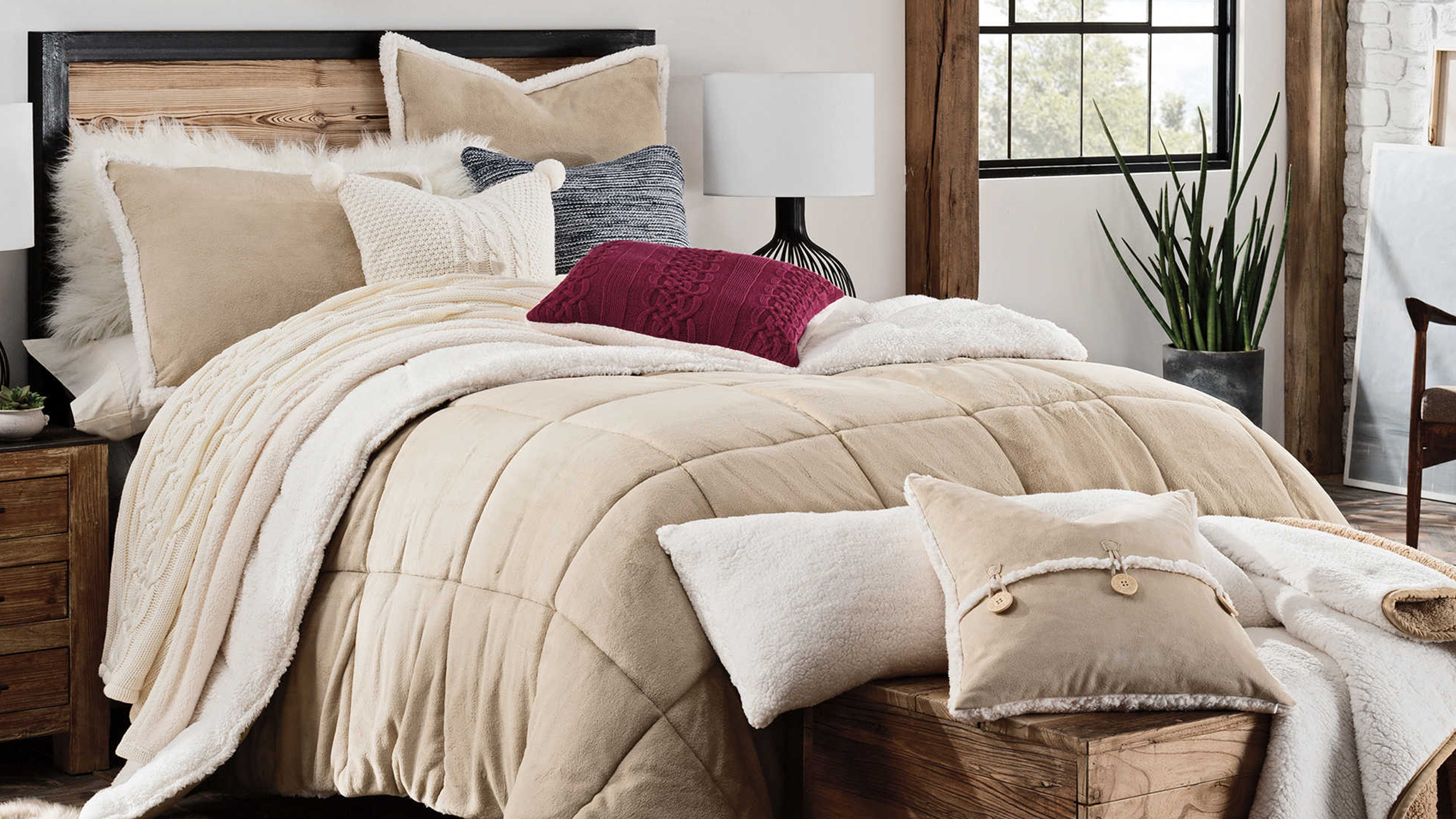 Bed Bath Beyond Recalls 175 000 Ugg Comforters For Mold Exposure
