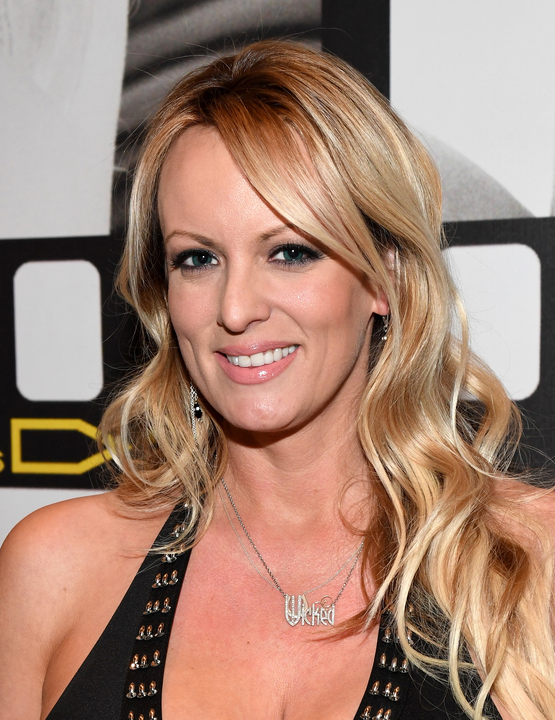 Porn star Stormy Daniels described affair with Donald Trump in ...