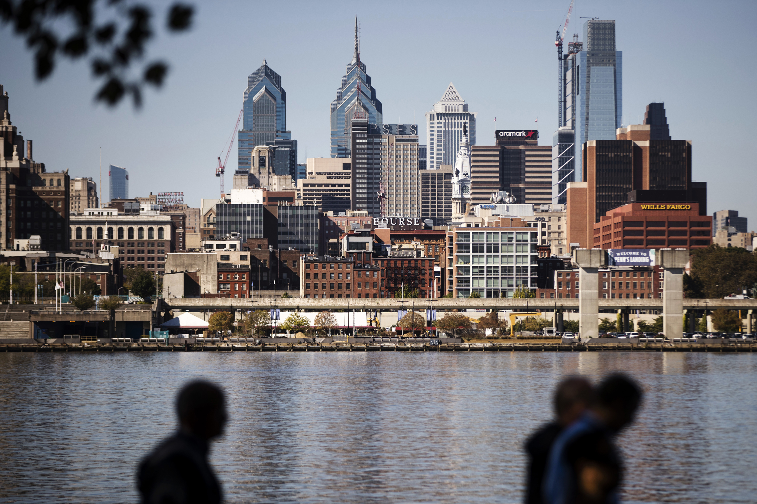 Philadelphia can exclude foster agency that won't work with gays, court rules
