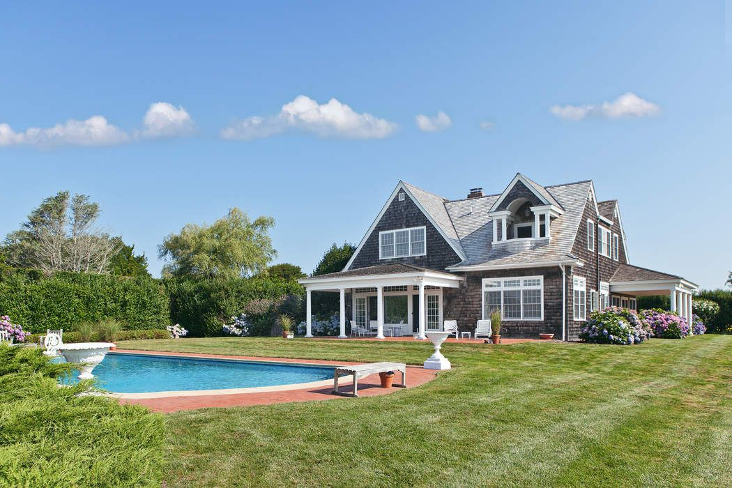 Home In Lee Ma For Sale
